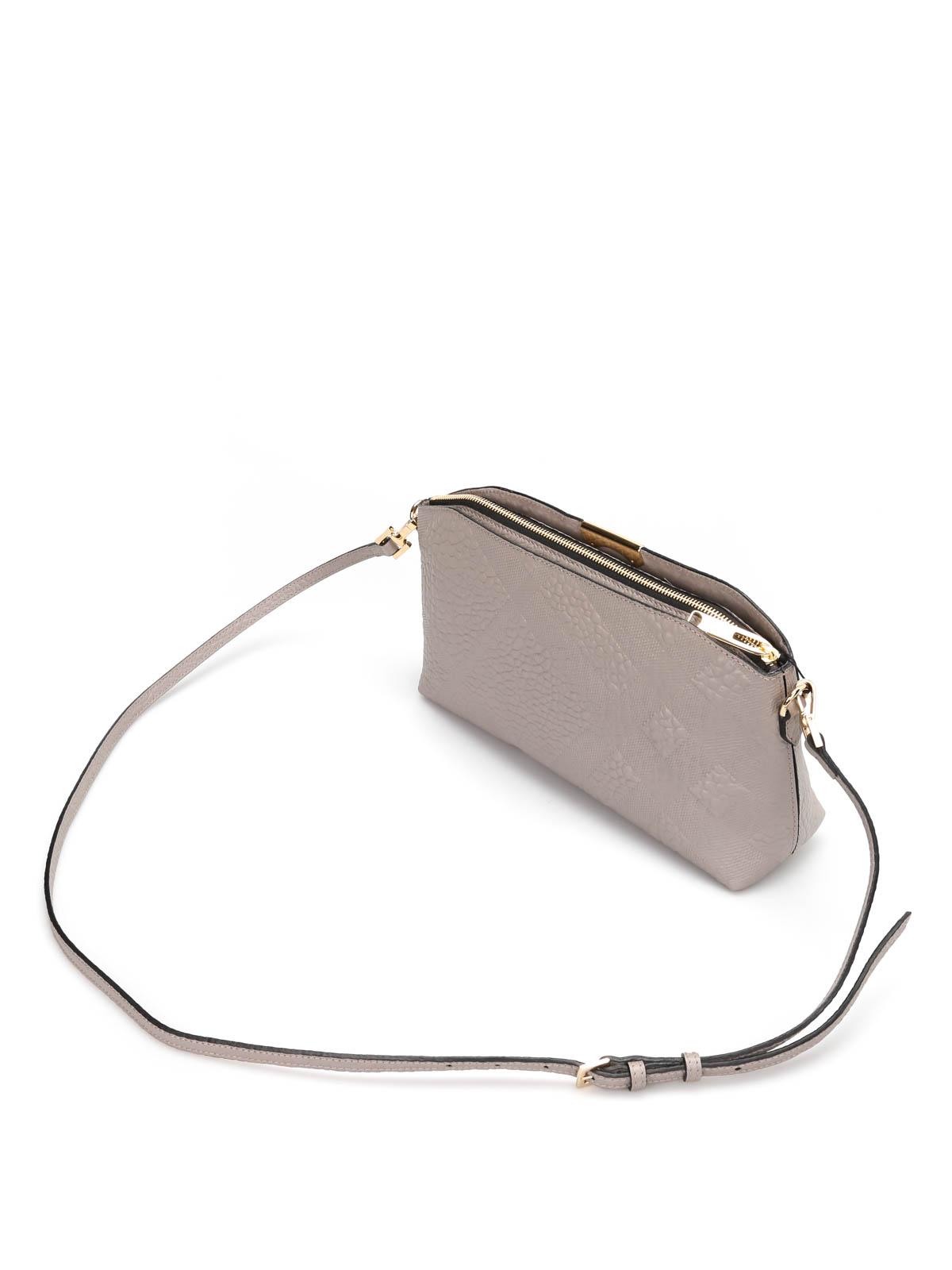 burberry handbag outlet wrsm  burberry handbag outlet