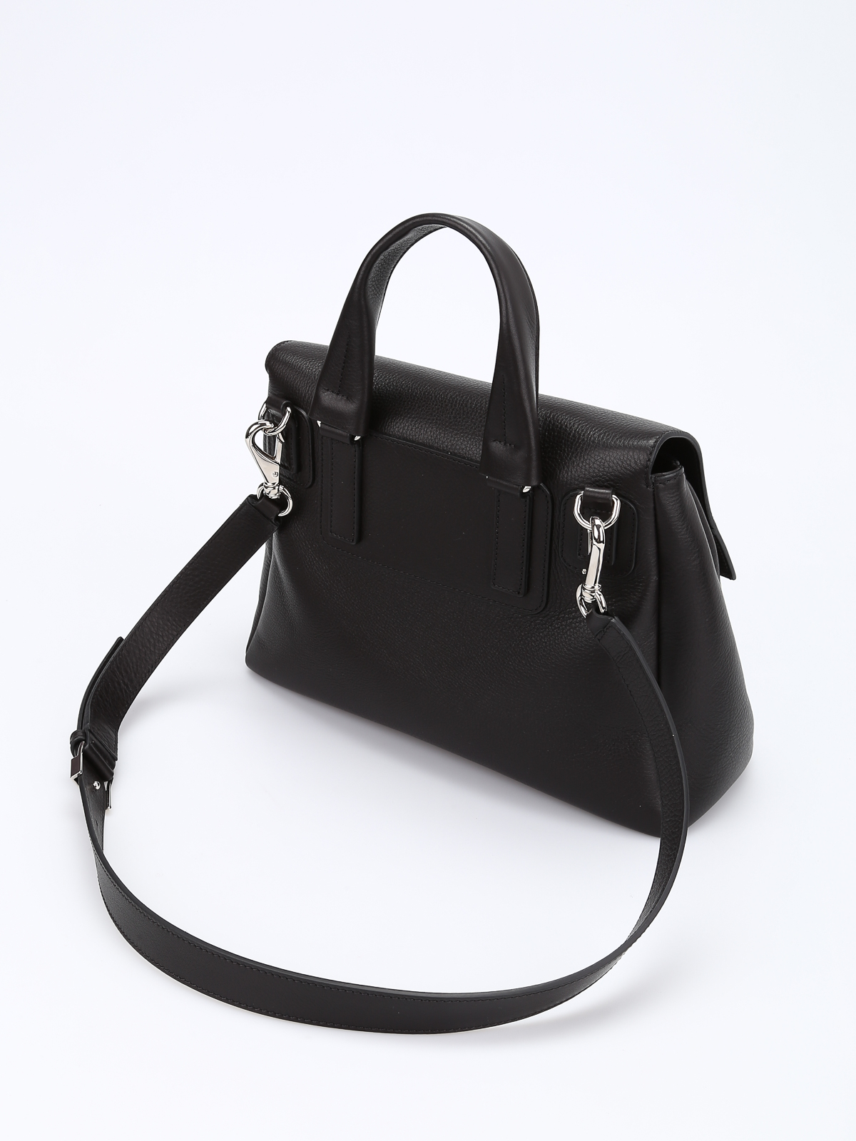 a6a0c38c2c givenchy factory outlet - Small Pandora Pure bag by Givenchy - cross body  bags