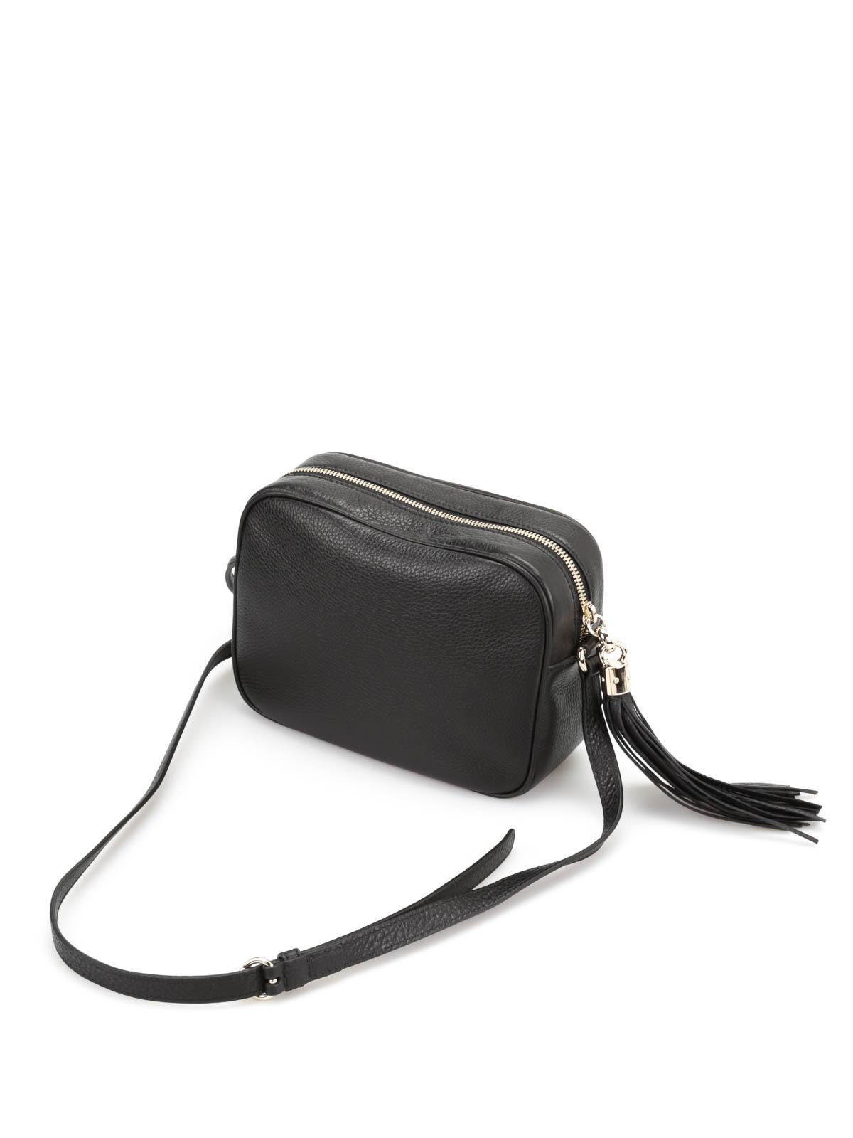 replica bottega veneta handbags wallet cell signaling
