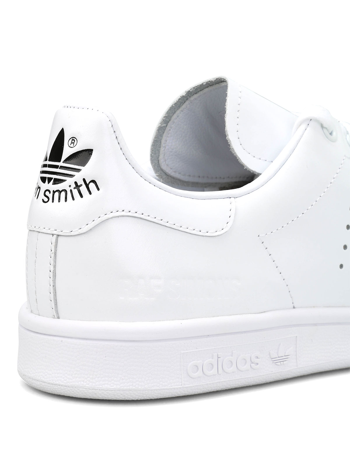 adidas stan smith shop online