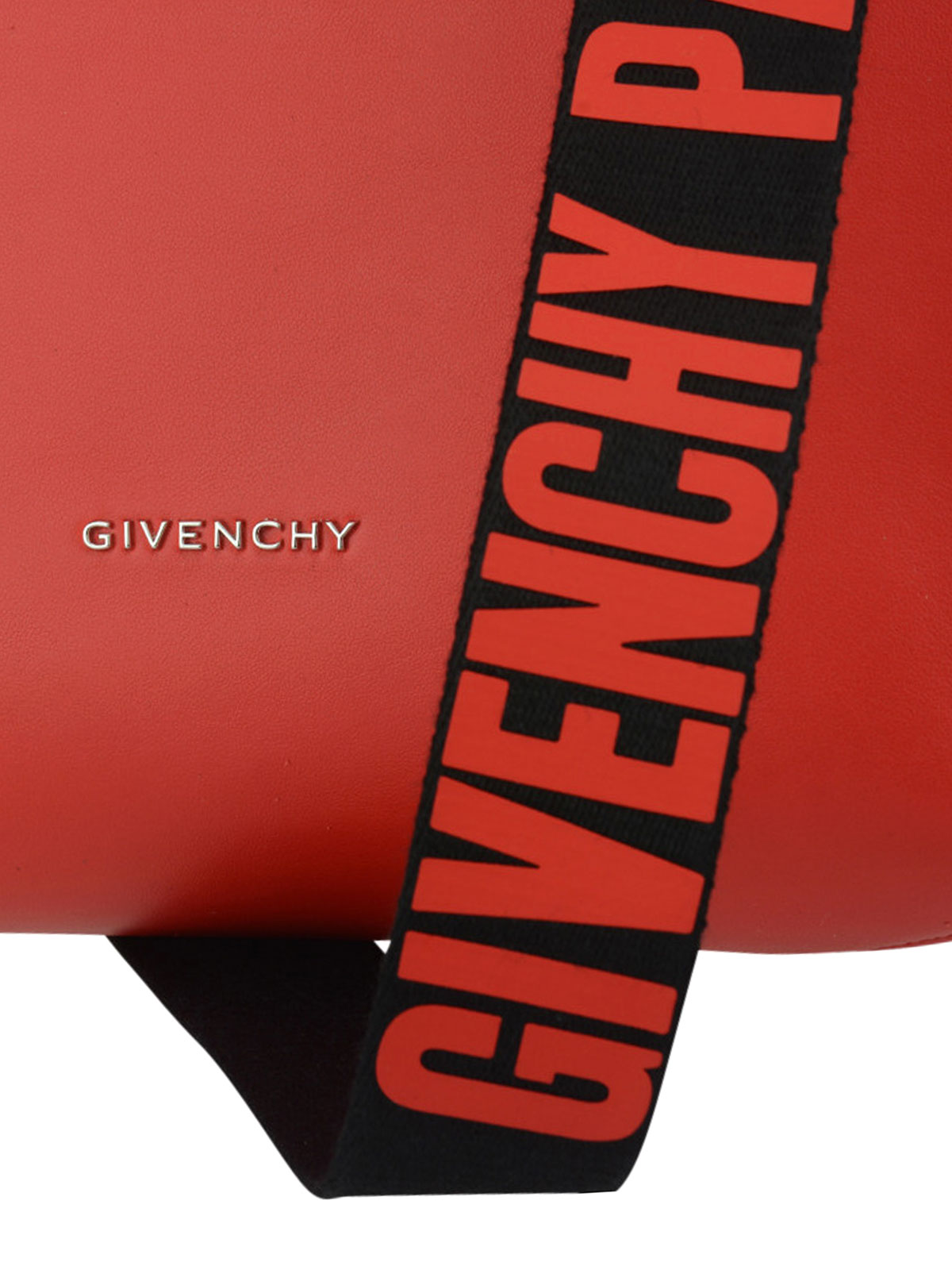 Stargate small tote by givenchy totes bags ikrix for Givenchy outlet online