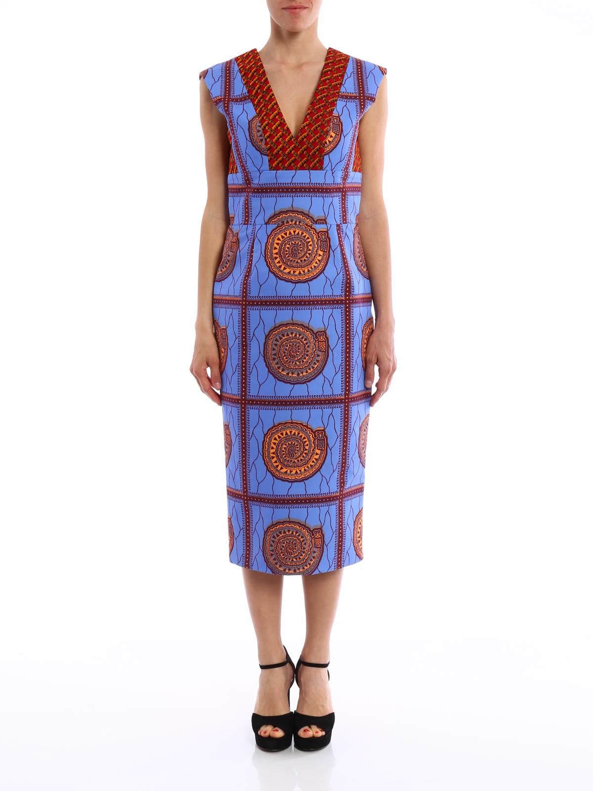 Excepcional Vestidos De Cóctel Gucci Viñeta - Ideas de Vestidos de ...