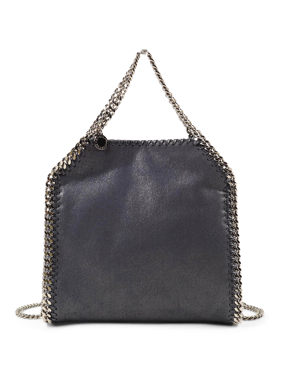 Falabella mini bag by Stella Mccartney