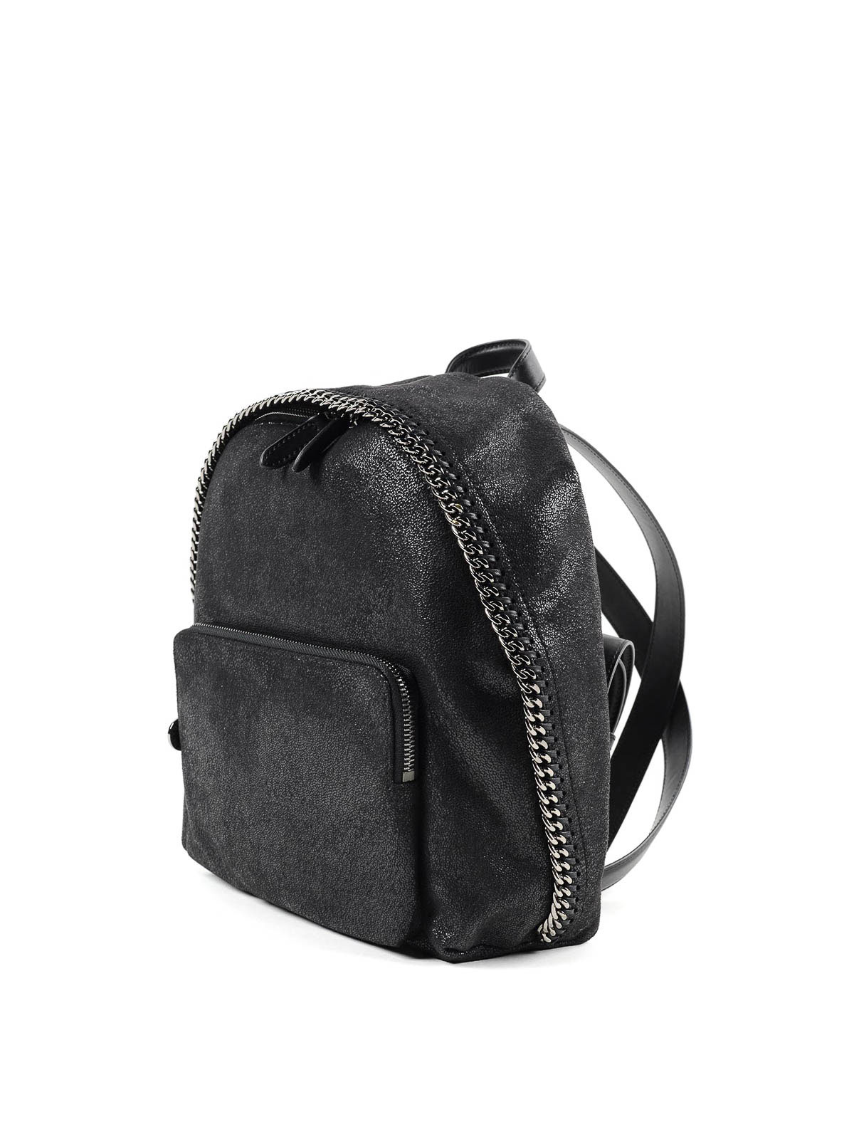 109fcea53d Stella Mccartney - Falabella mini backpack - backpacks - 410905W9132 ...