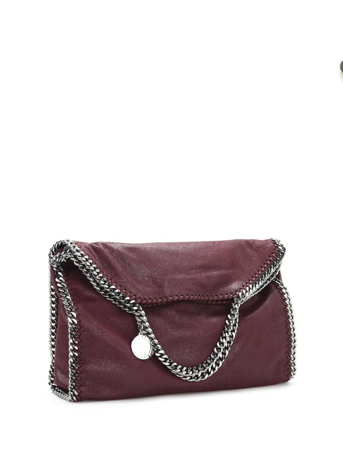727d158dac3d Stella Mccartney - Falabella tote - totes bags - 234387W9132 6110
