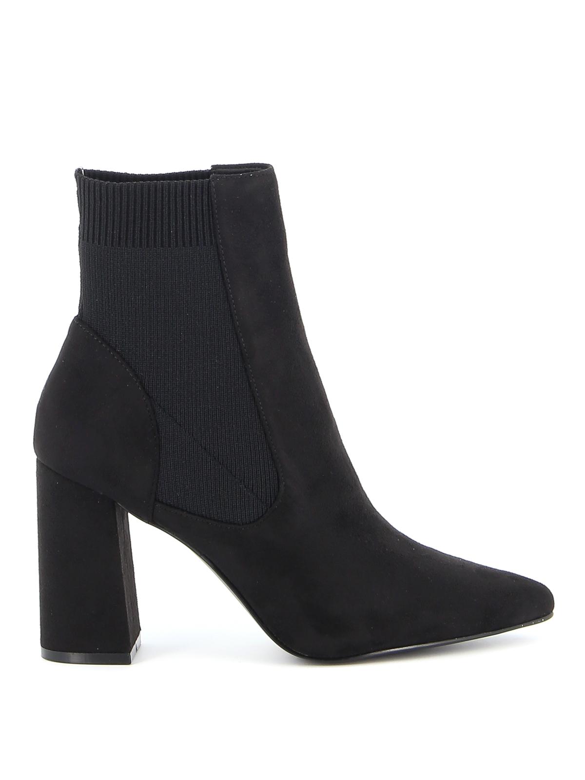 Steve Madden - Reesa ankle boots