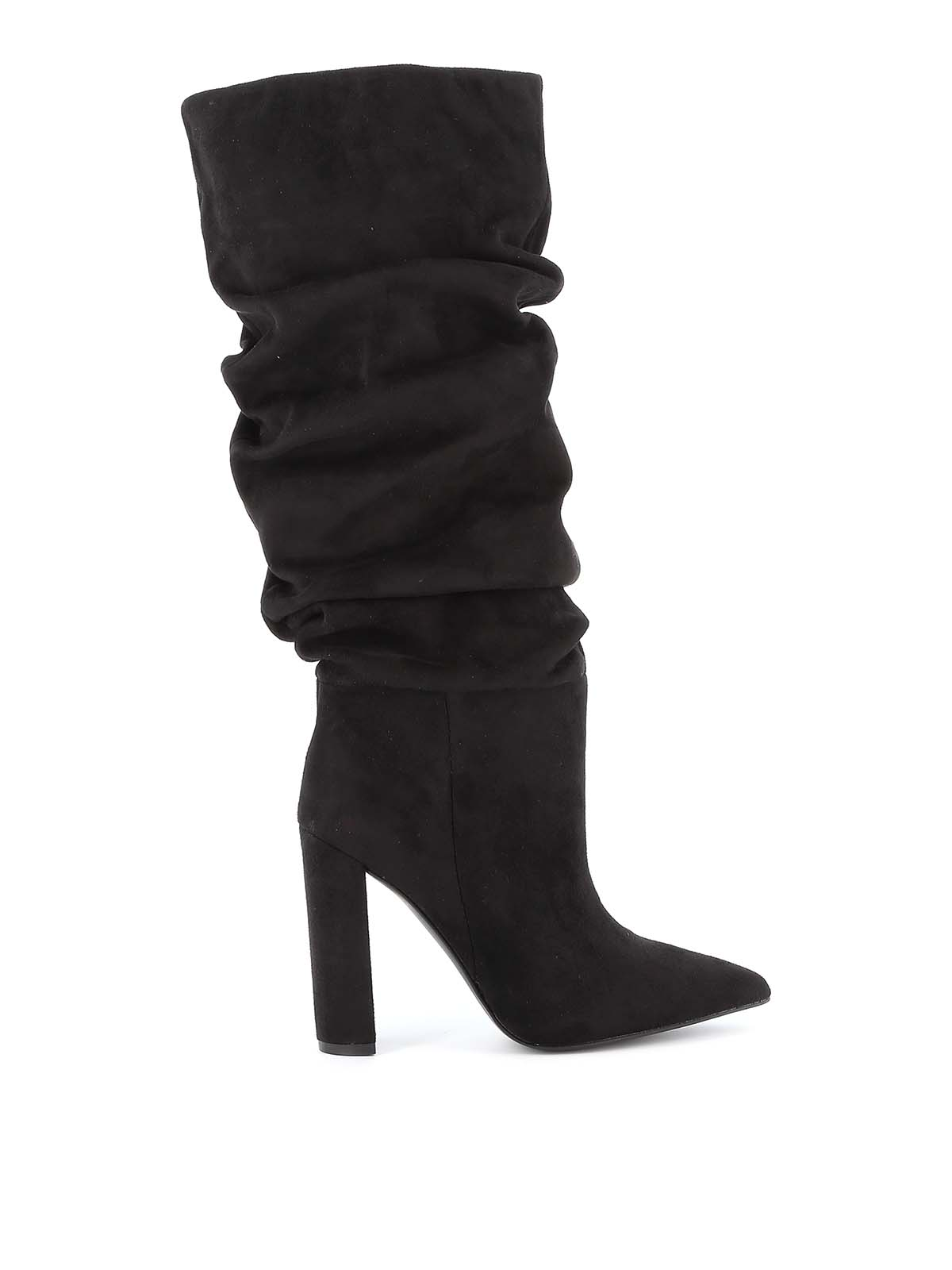 Steve Madden SLOUCH BOOTS