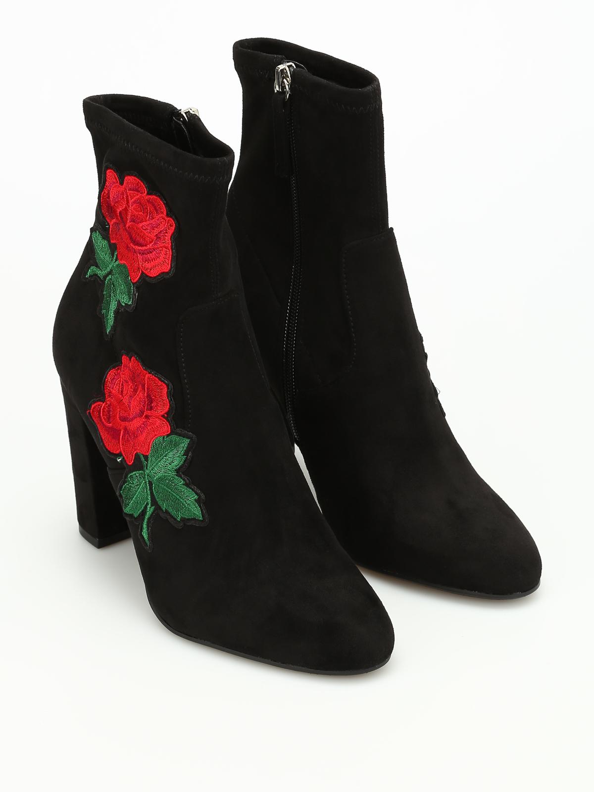 steve madden boots online