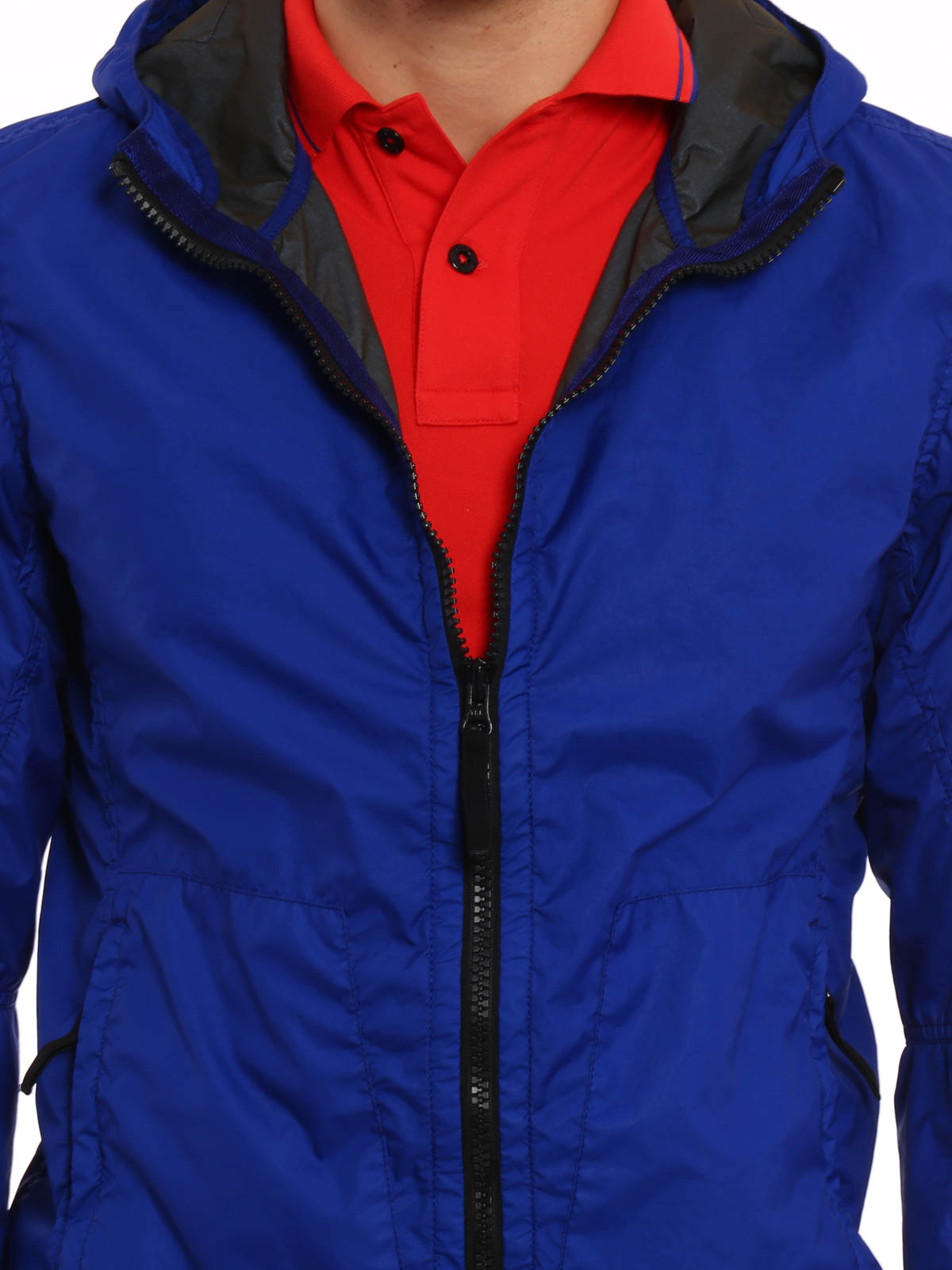 Stone Island buy online Membrana 3L Tc jacket