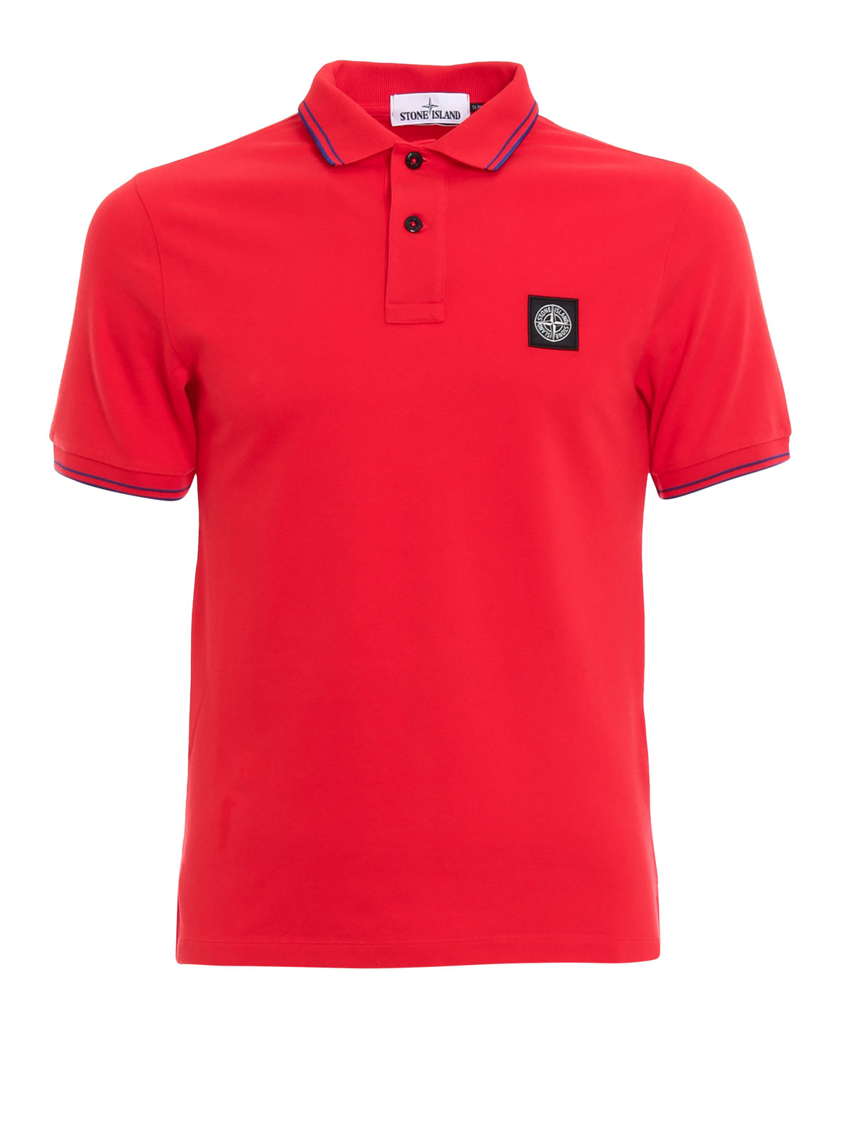 Free shipping and returns on Men's Cotton & Cotton Blend Polo Shirts at trickytrydown2.tk