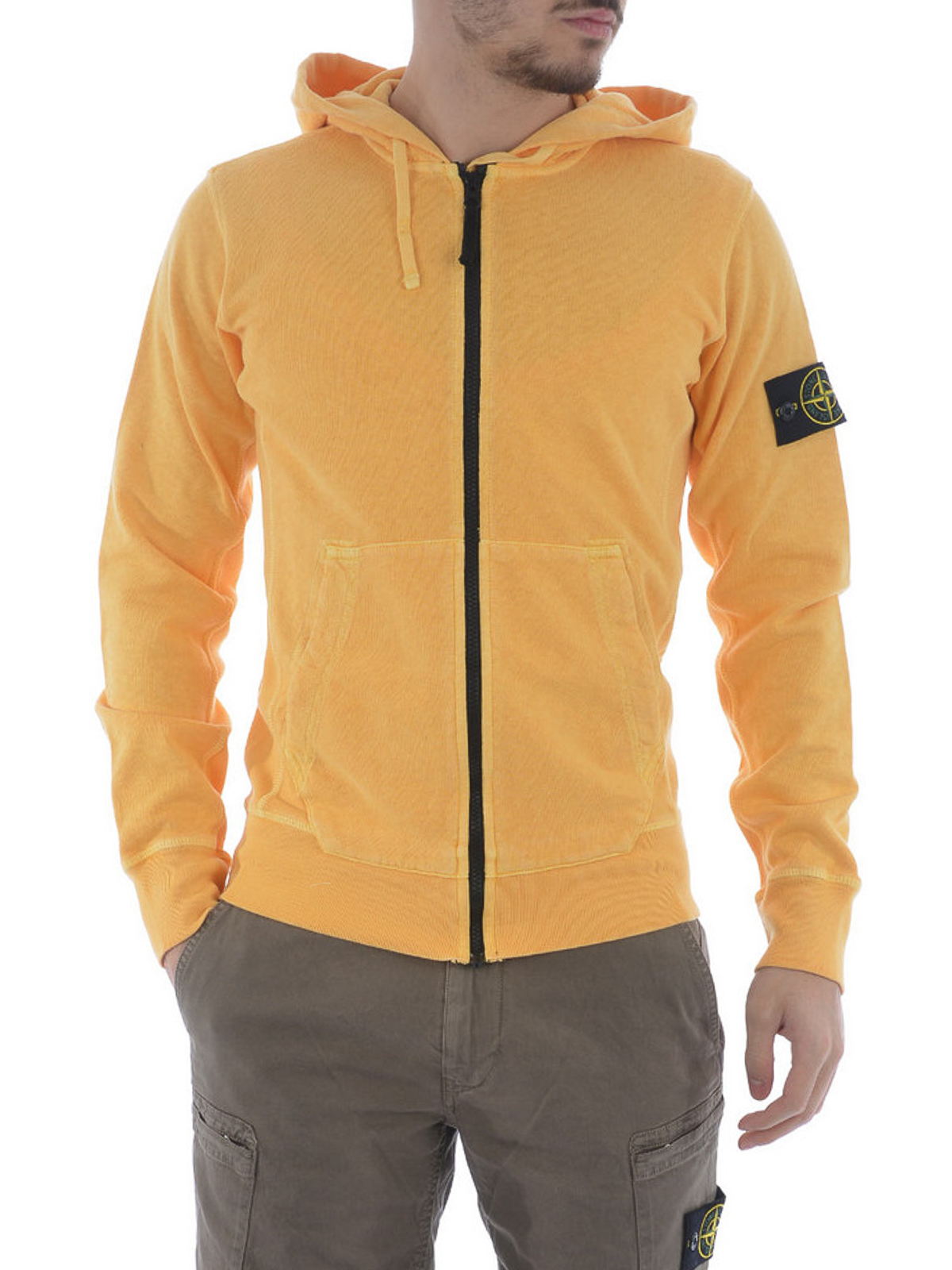 Hooded Sweatshirts Online. Shop for Hooded Sweatshirts in India Buy latest range of Hooded Sweatshirts at Myntra Free Shipping COD 30 Day Returns. Buy wide range of Hooded Sweatshirts Online in India at Best Prices. Free Shipping Cash on Delivery 30 .