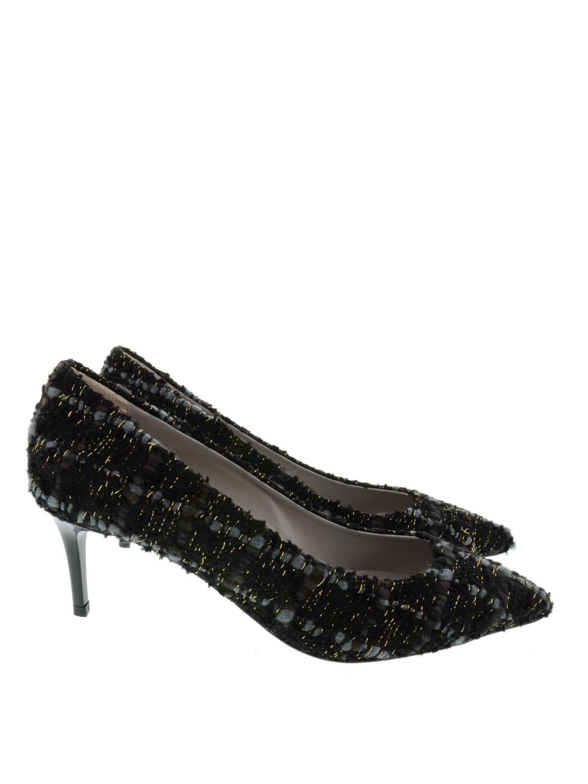 Chaussures - Courts Strategia 0Y8VLa