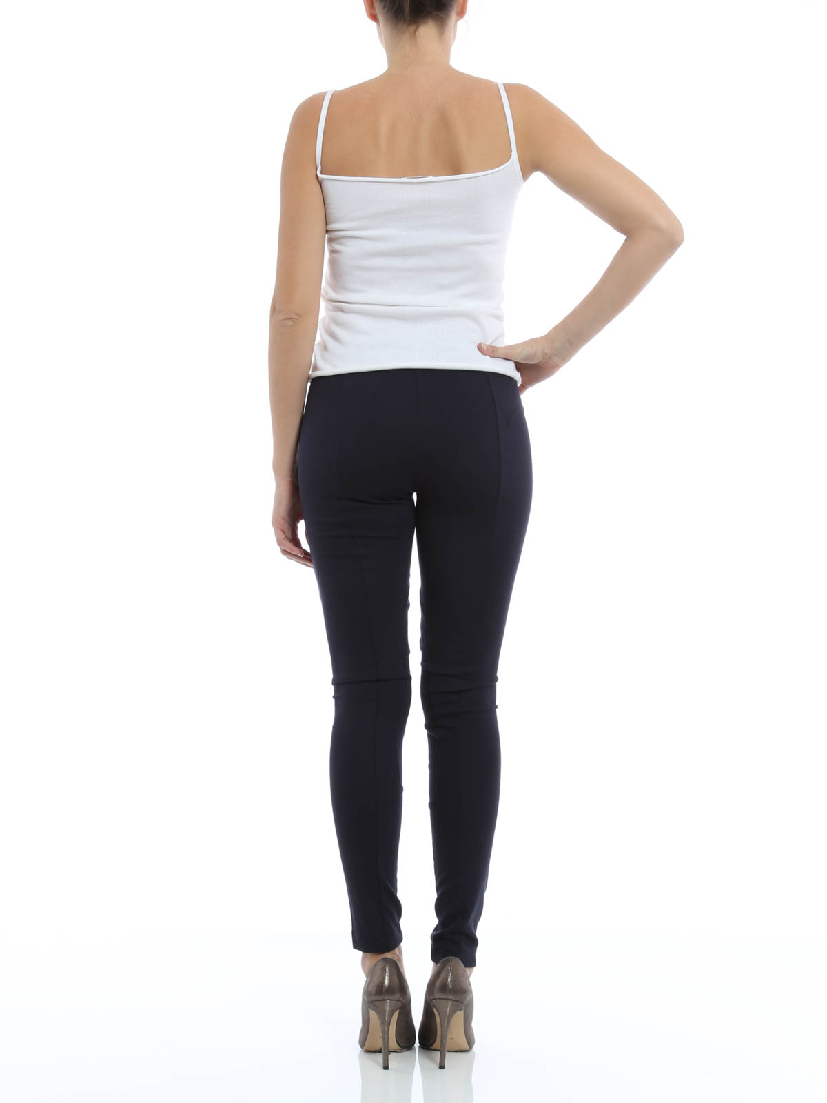 Great selection of leggings at affordable prices! Free shipping to countries. 45 days money back guarantee. Friendly customer service.