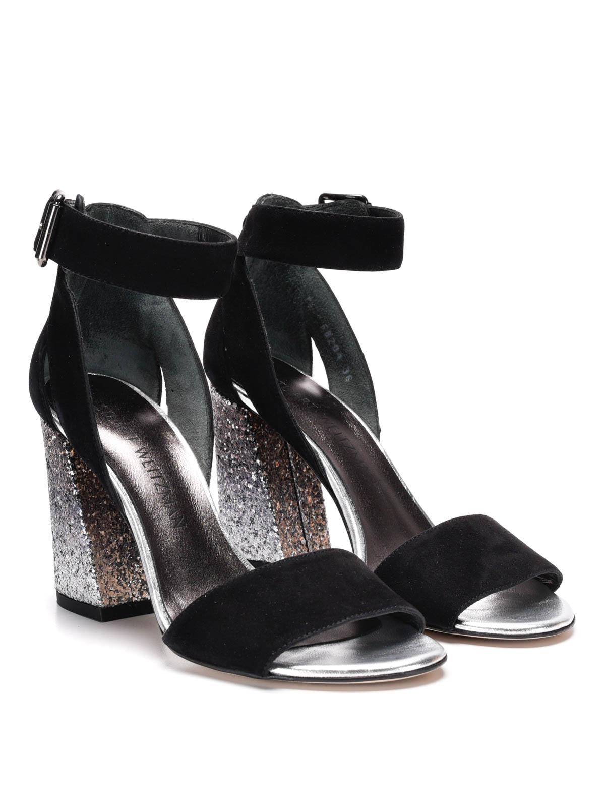 3a73535e81 Stuart Weitzman - Mostly sandals - sandals - TL68204