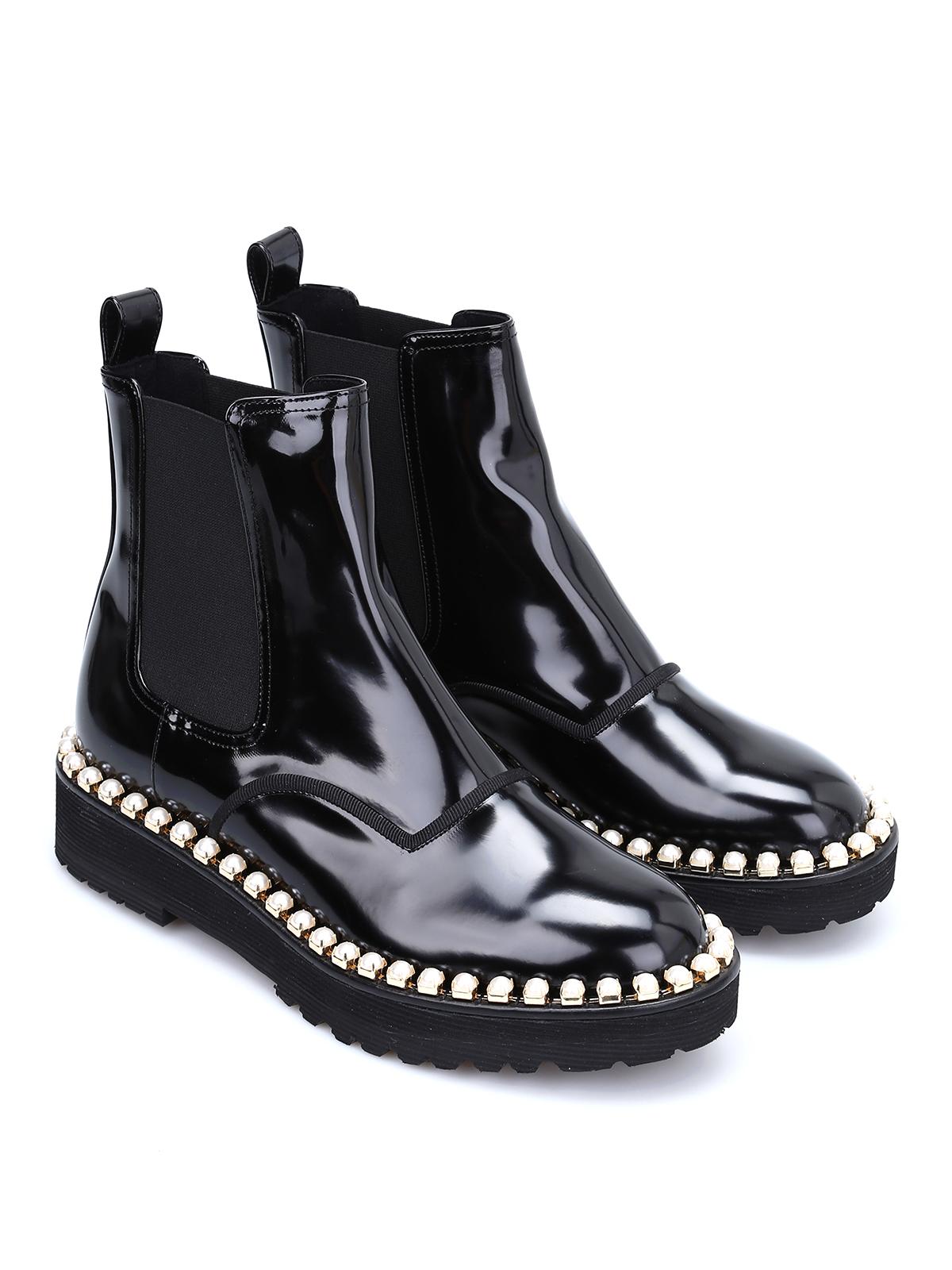 FOOTWEAR - Loafers Suecomma Bonnie n1naoxbP
