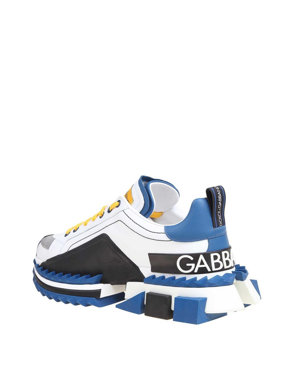 King sneakers - trainers - CS1649AZ69289951
