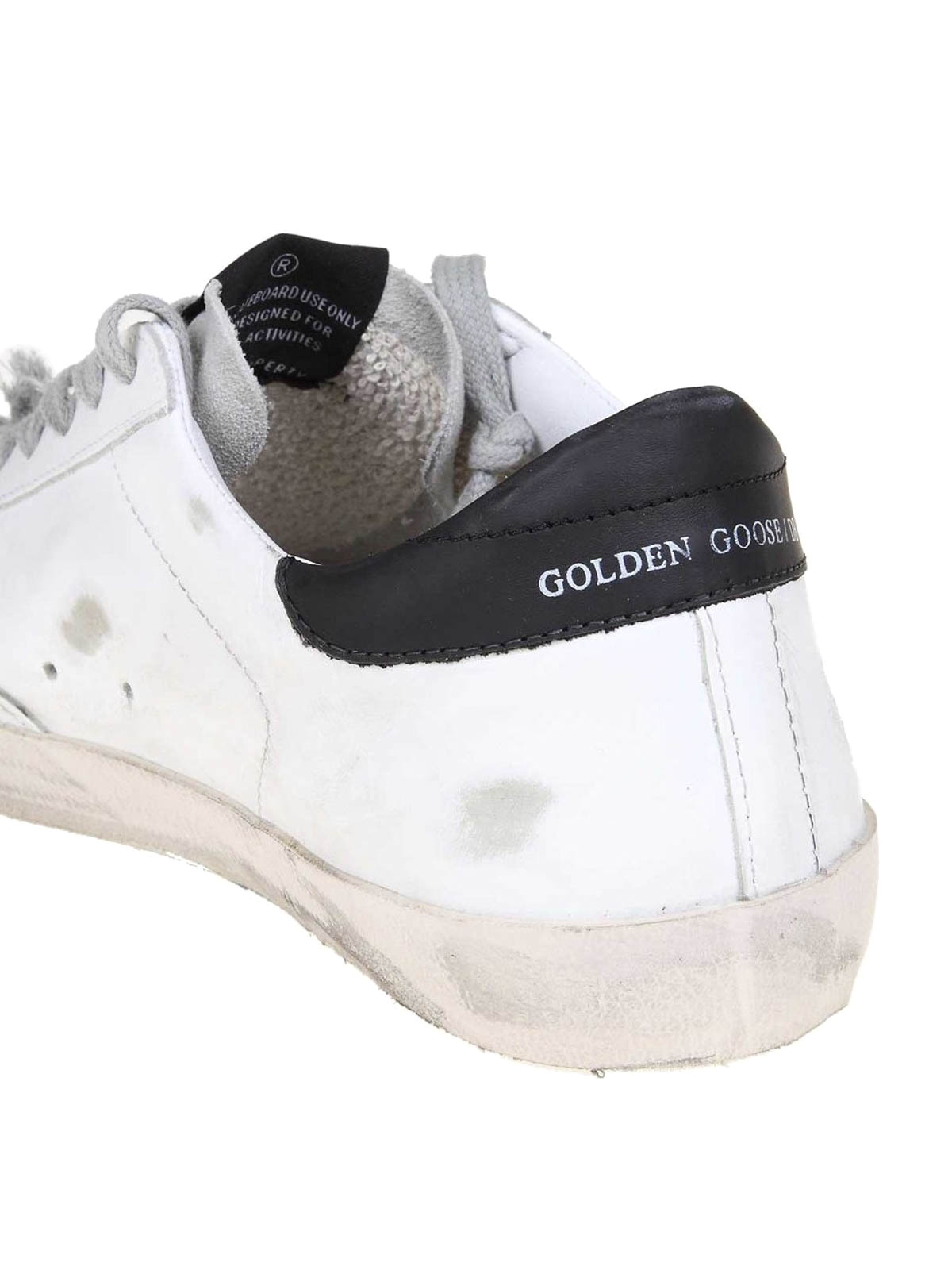 3dbe96938f4b superstar-vintage-effect-sneakers-shop-online -golden-goose-00000149169f00s004.jpg