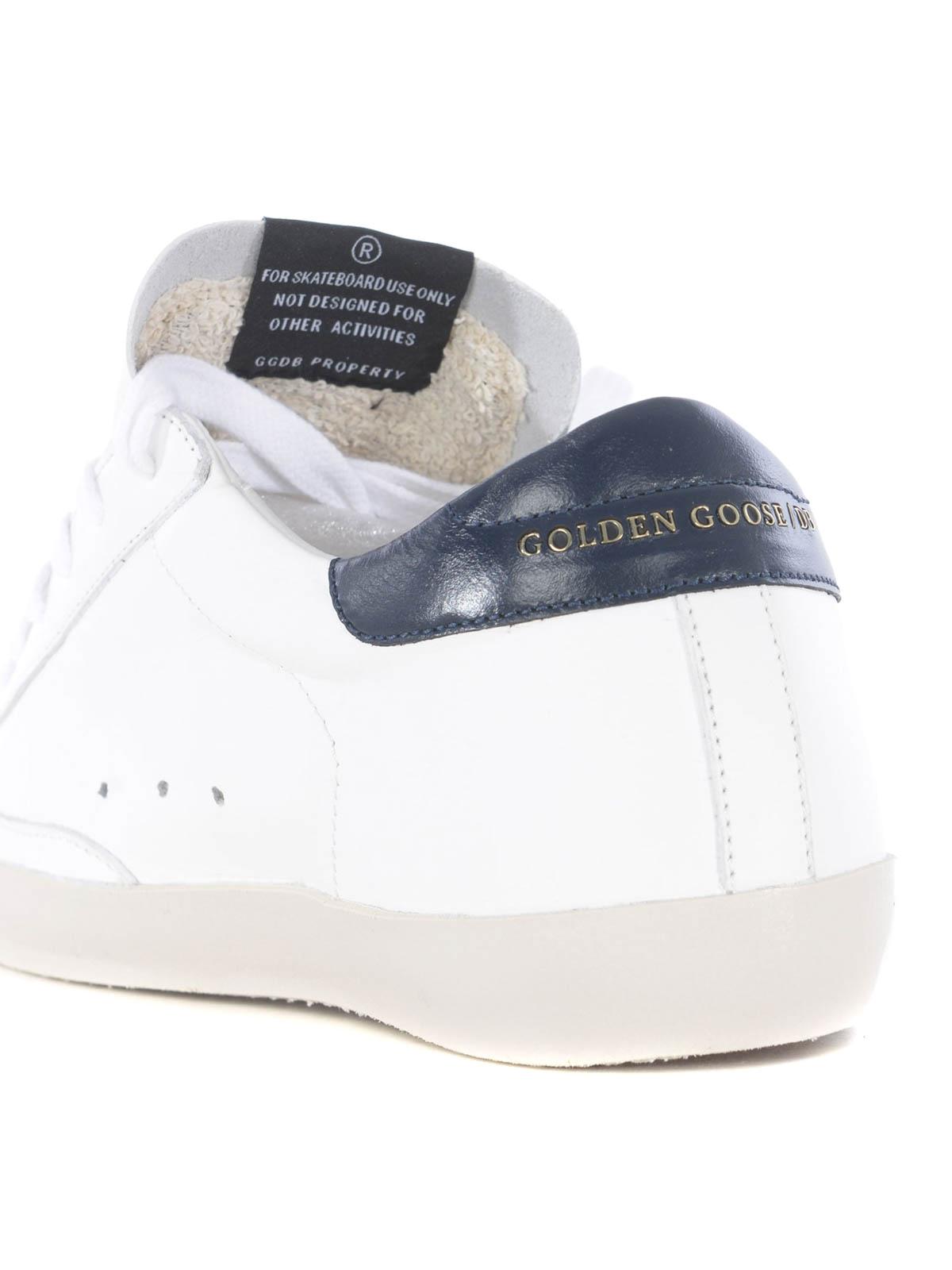 golden goose for skateboard use only