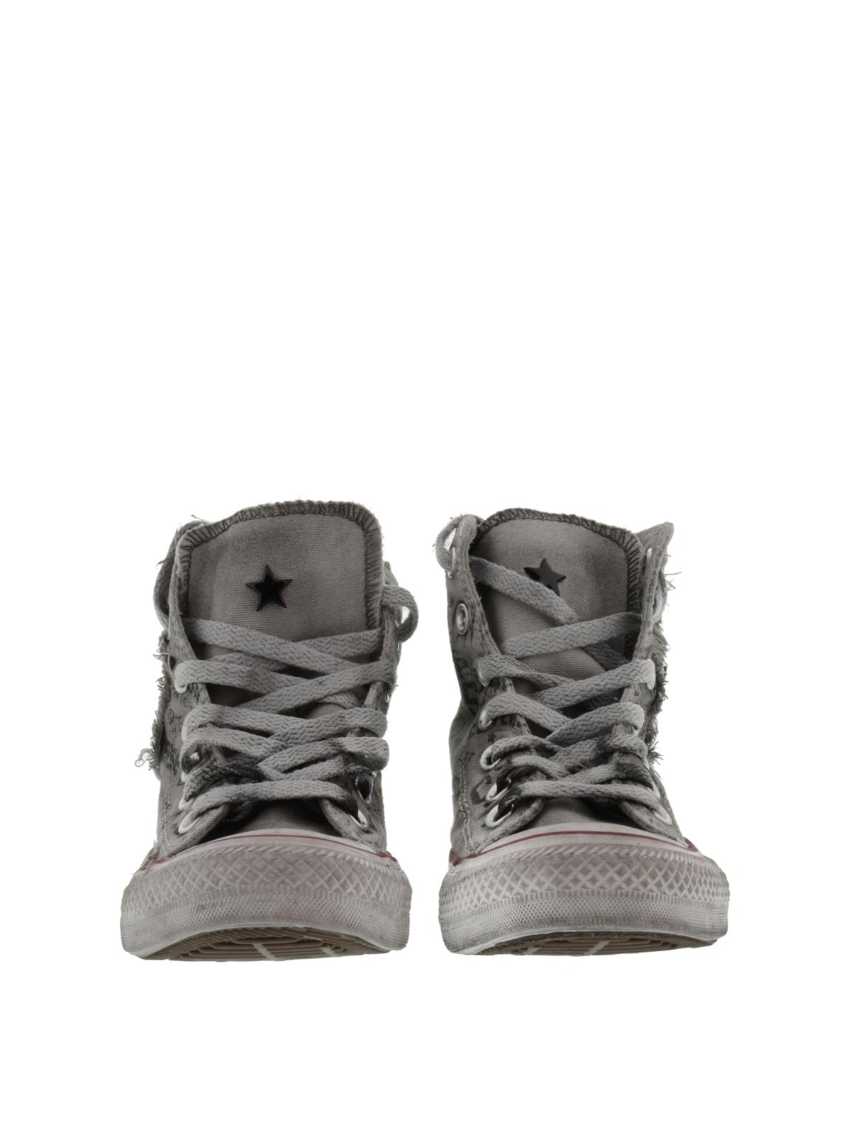 converse limited edition shop online