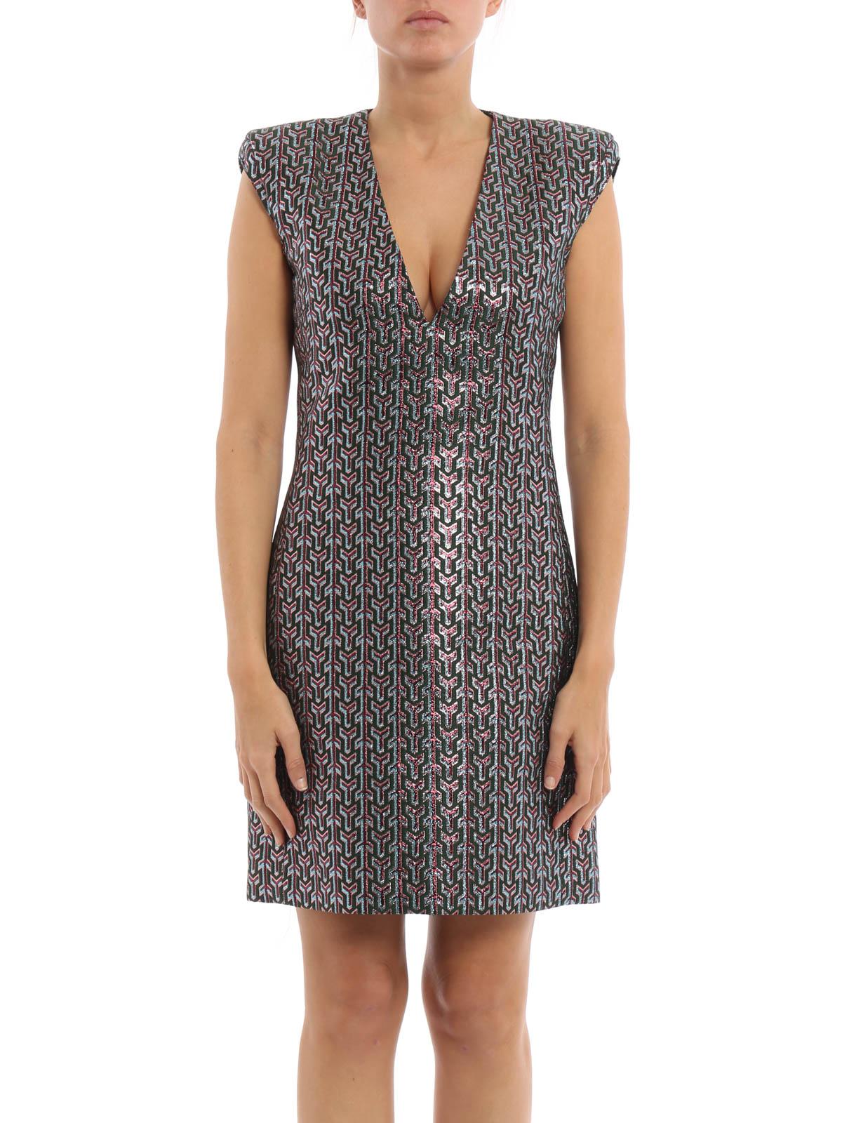 Tara Jarmon Cocktail Dresses