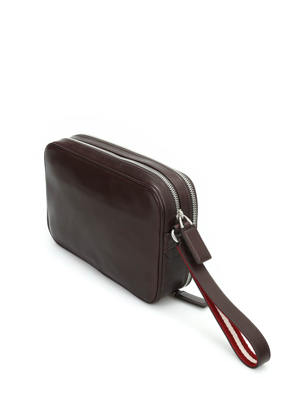 Bally usa shop online