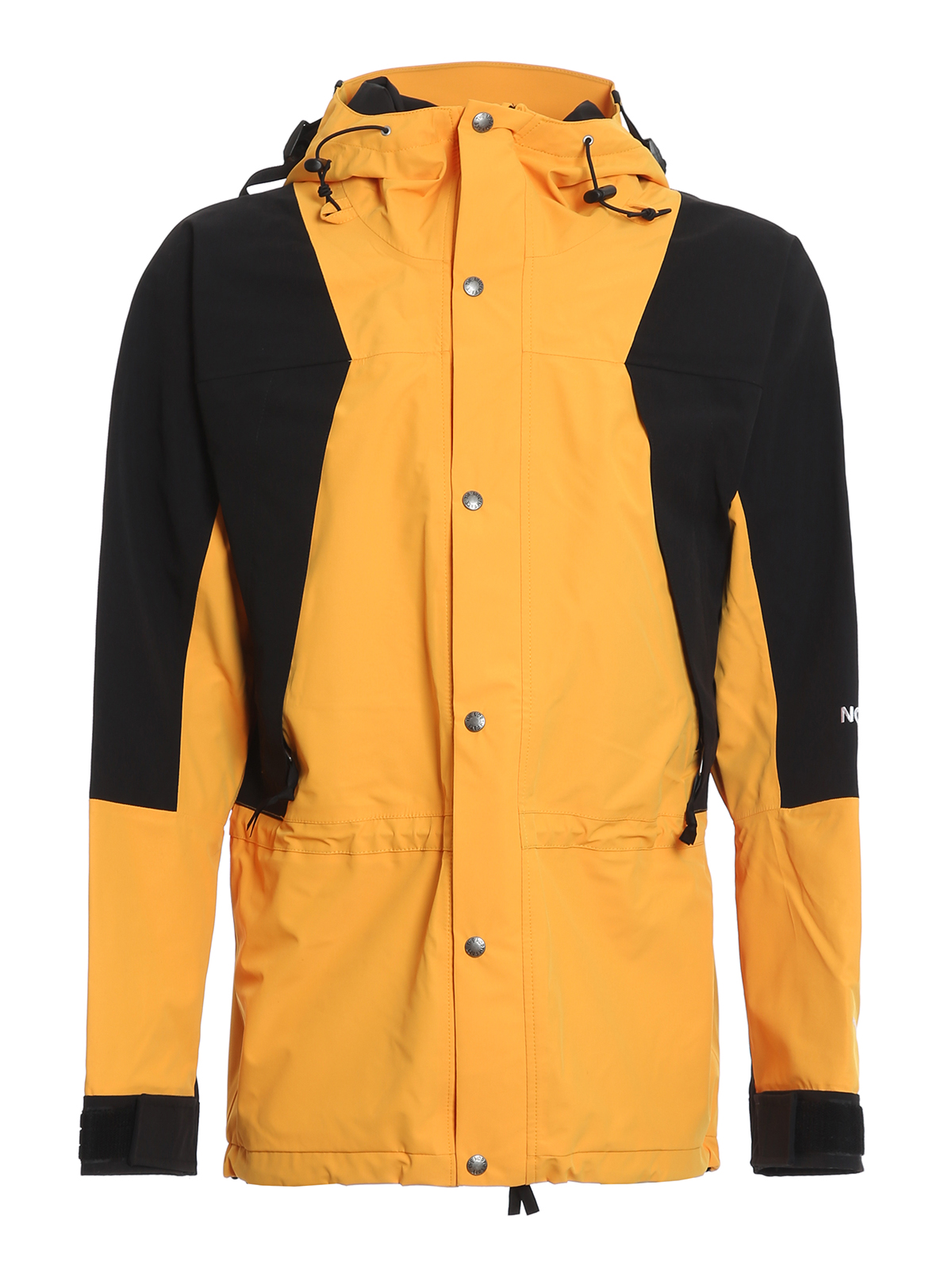 The North Face WINDPROOF 1994 RETRO MOUNTAIN JACKET