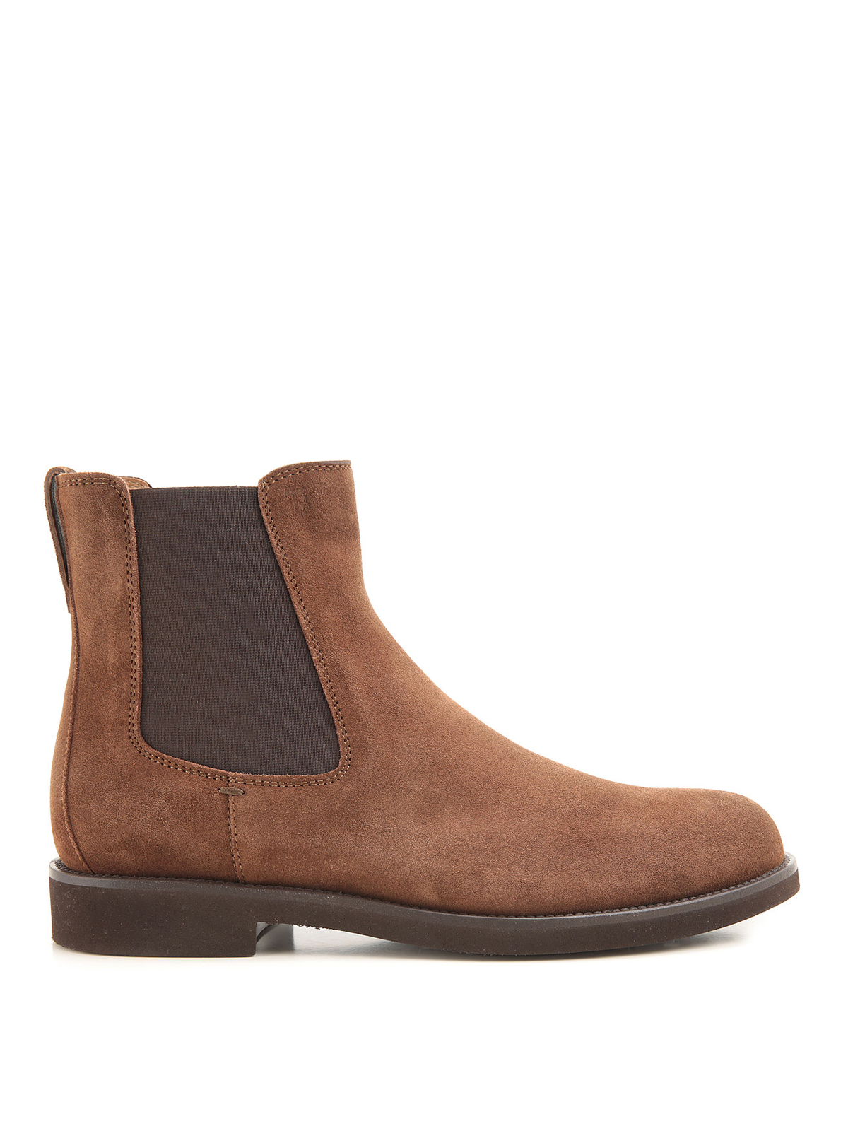suede ankle boots by tod s ankle boots ikrix
