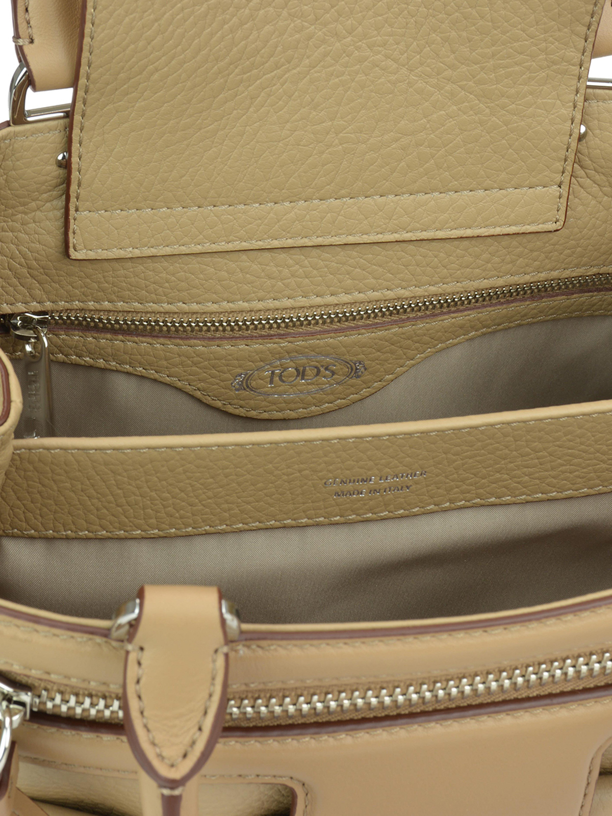 d5c2a8dd1c316 tods-buy-online-thea-beige-leather-small-handbag-00000144645f00s005.jpg