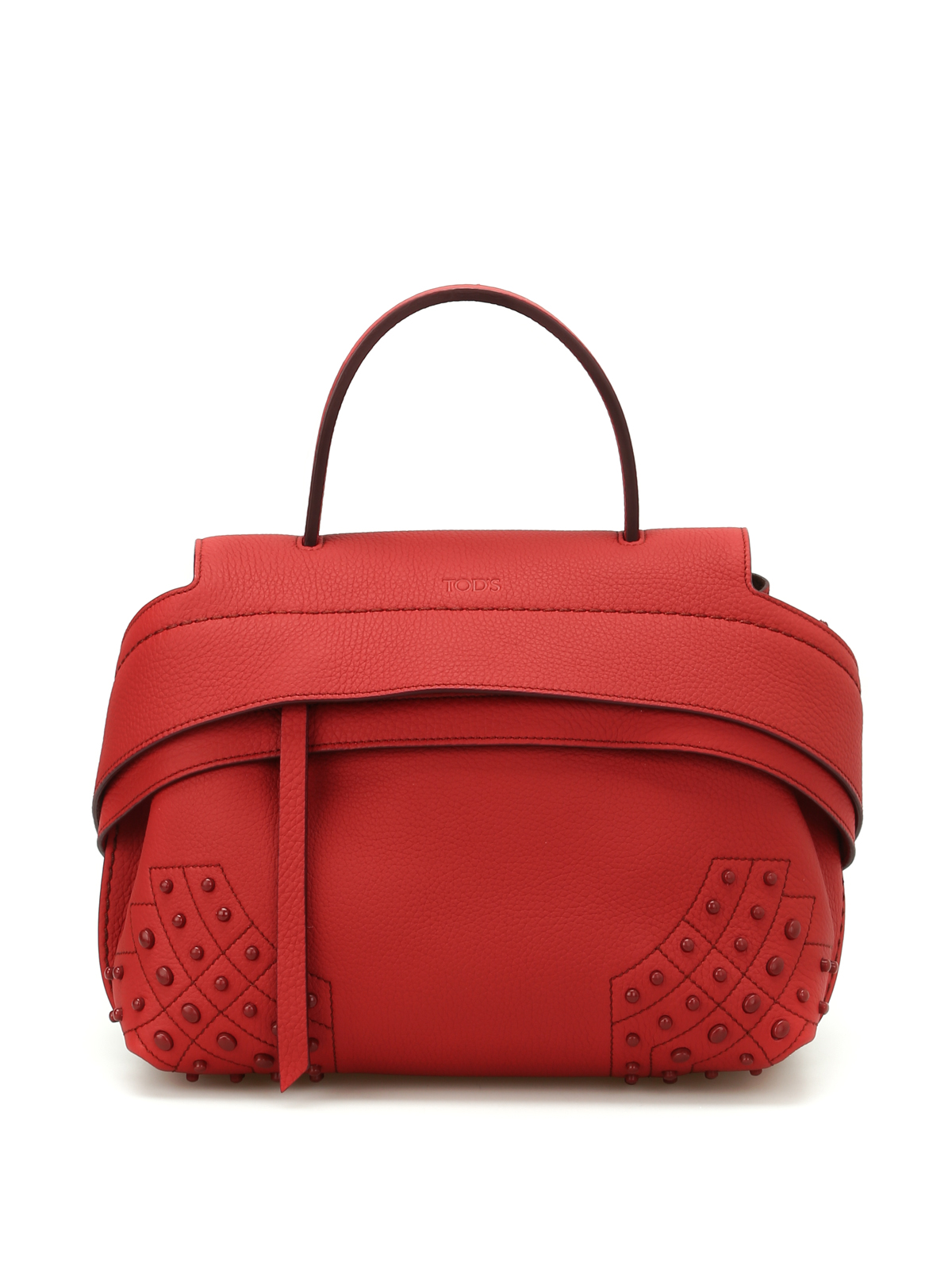 Free shipping on shoulder bags women at wilmergolding6jn1.gq Shop the latest shoulder-bag styles from the best brands. Totally free shipping & returns.