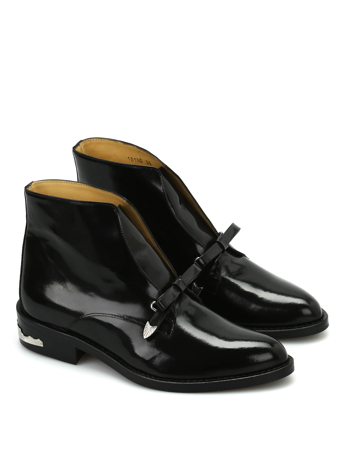 Toga Pulla Shoes Online