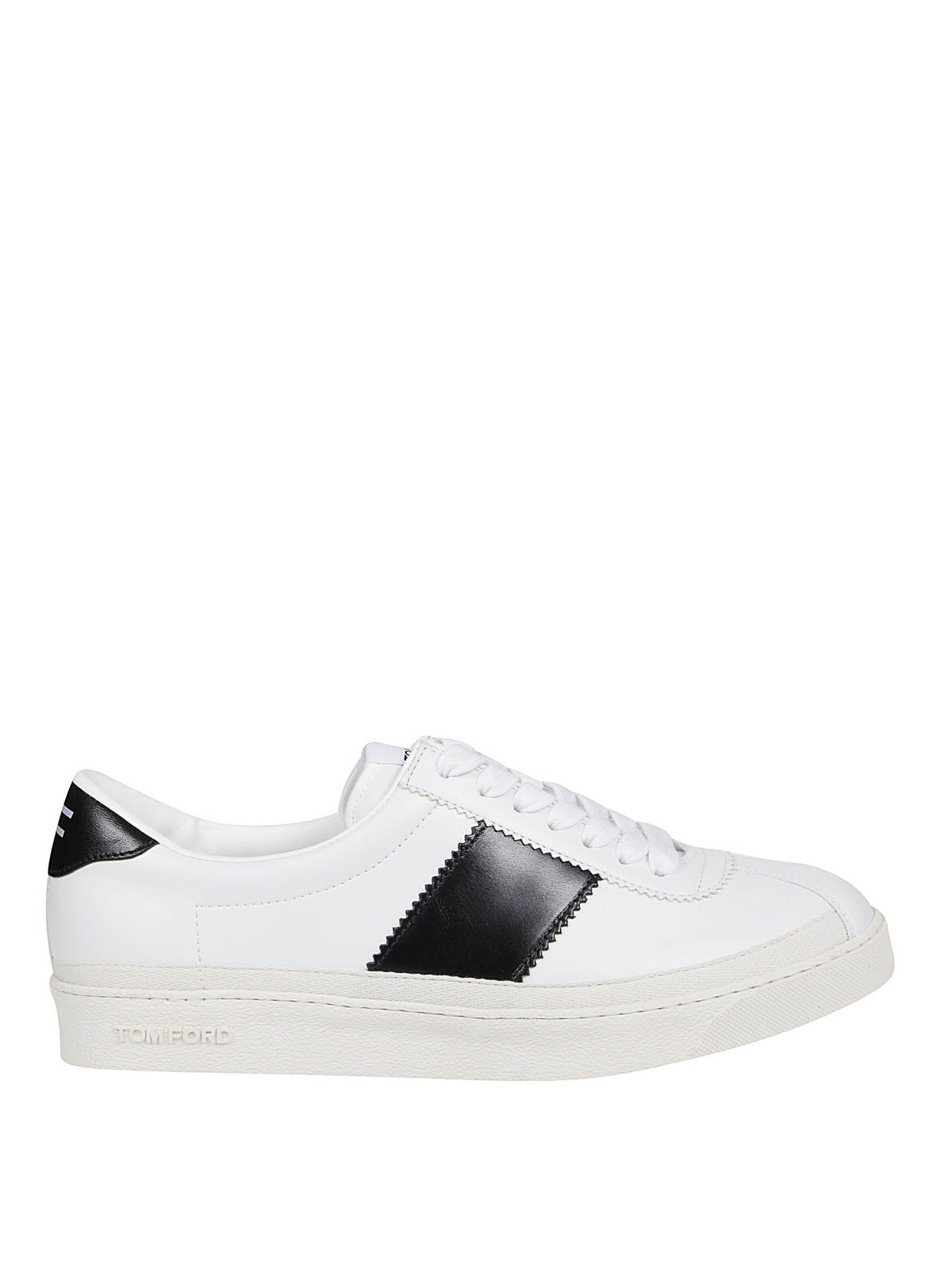 Tom Ford BANNISTER SNEAKERS
