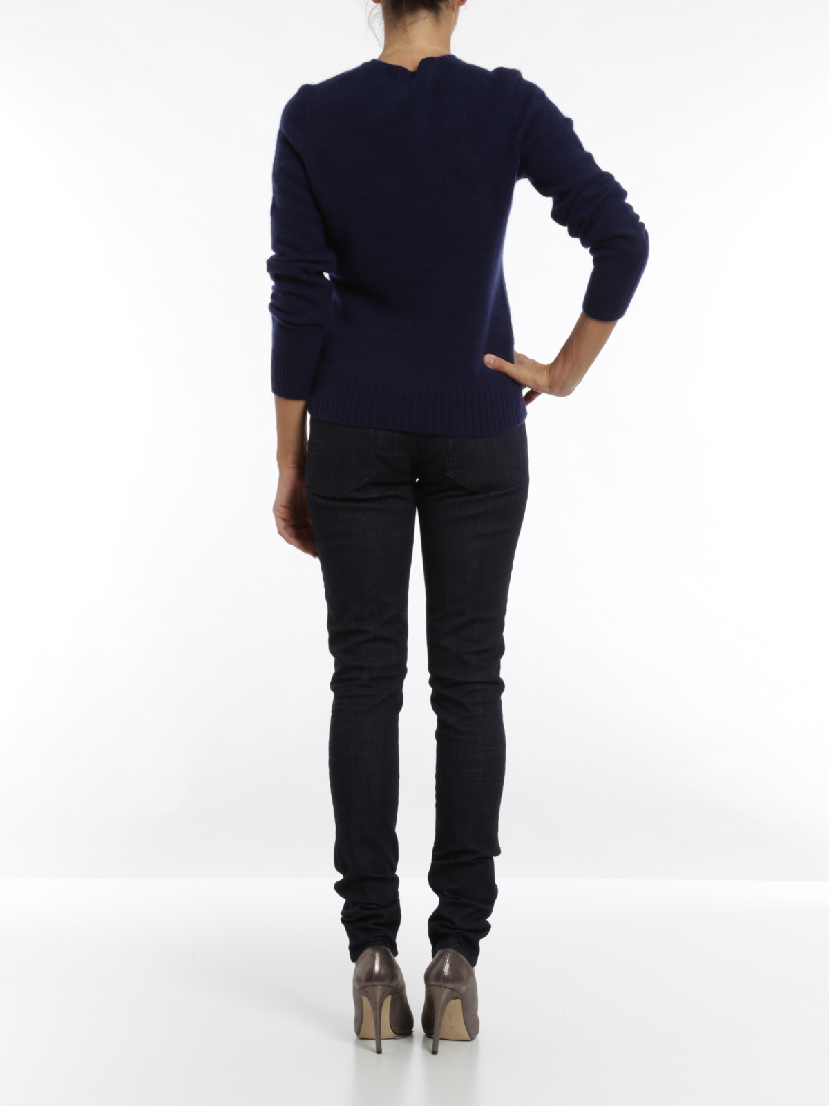 Ralph Ig287 V60 Lauren Jeans Tomkins Polo Skinny 6fYgyb7v
