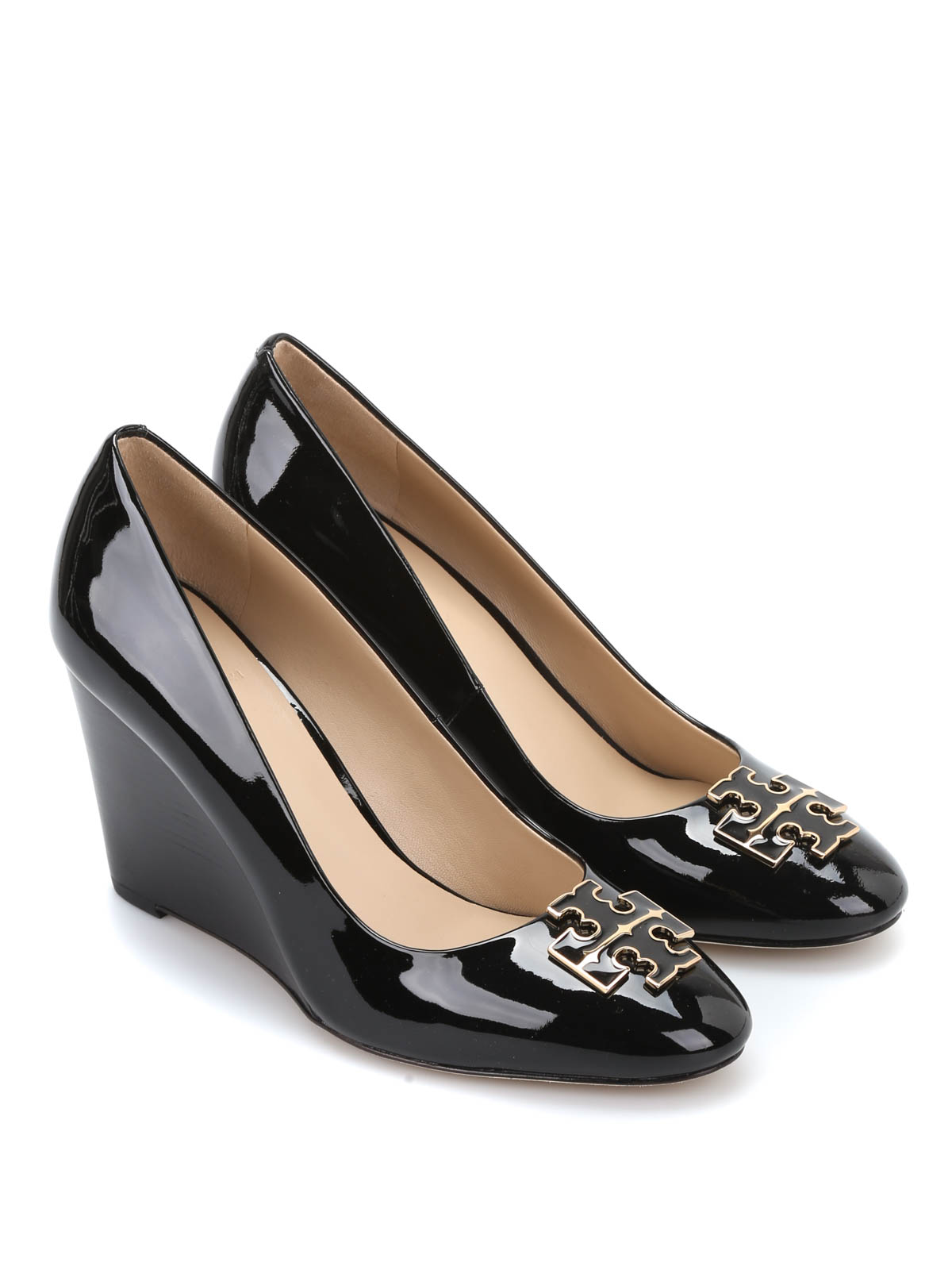 Enter the world of Tory Burch fashion at collegenewhampshire938.ml See our guide to the latest styles in Tory Burch shoes, clothing & accessories. Free shipping & returns.