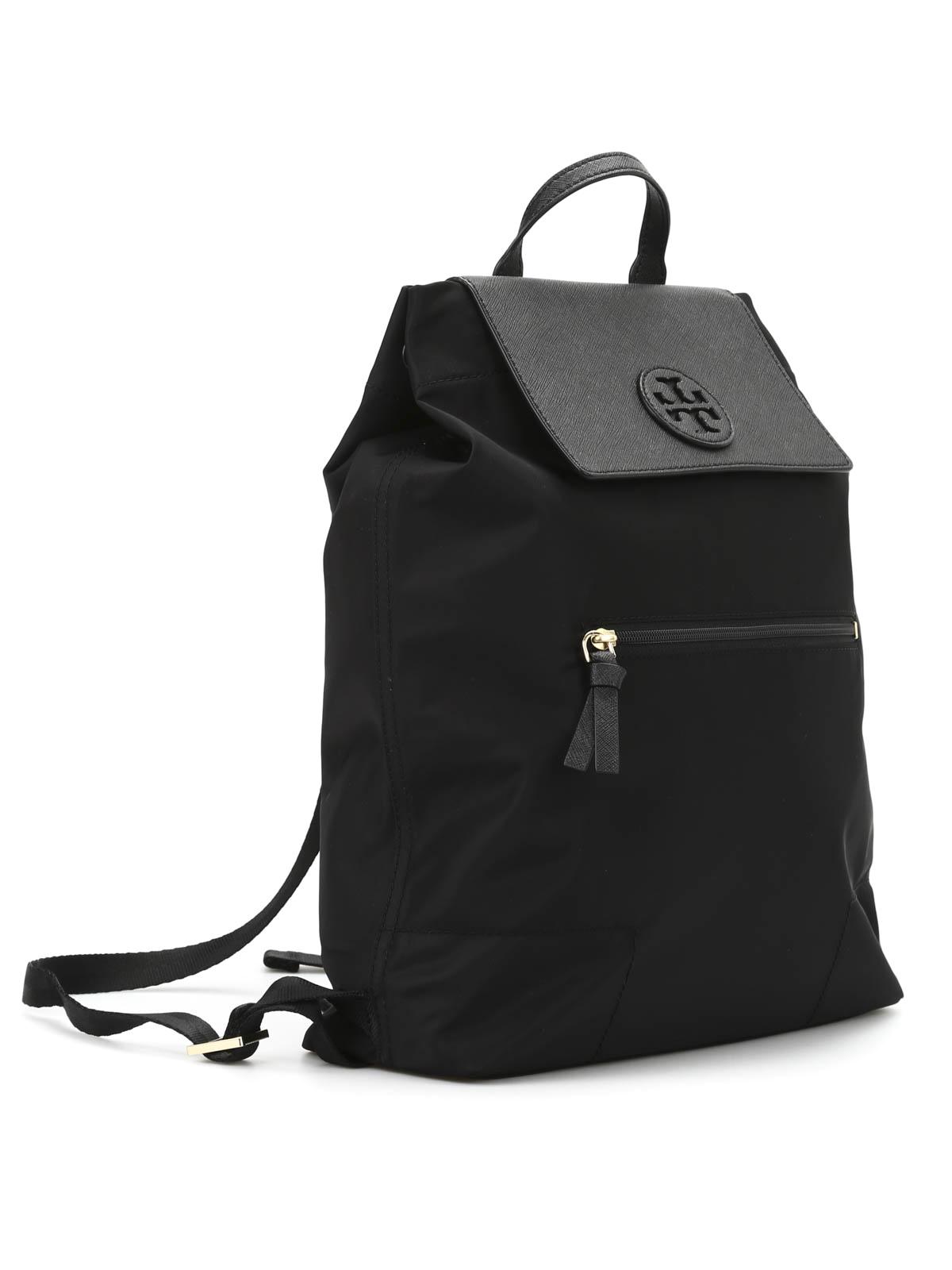8eb0b68d8539 ... TORY BURCH  backpacks online - Ella packable backpack ...