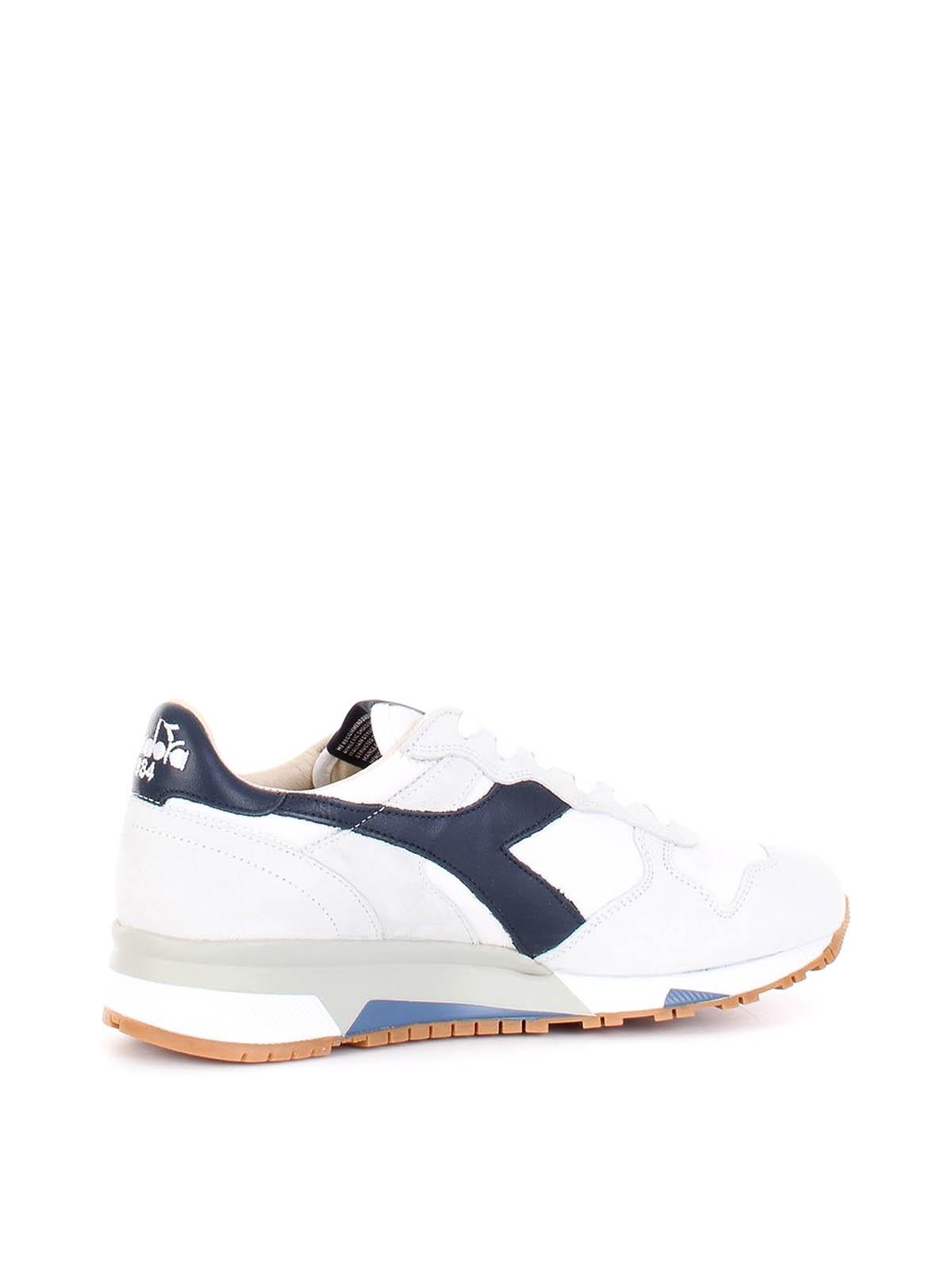 Diadora Heritage Sneakers Trident 90 C SW sneakers
