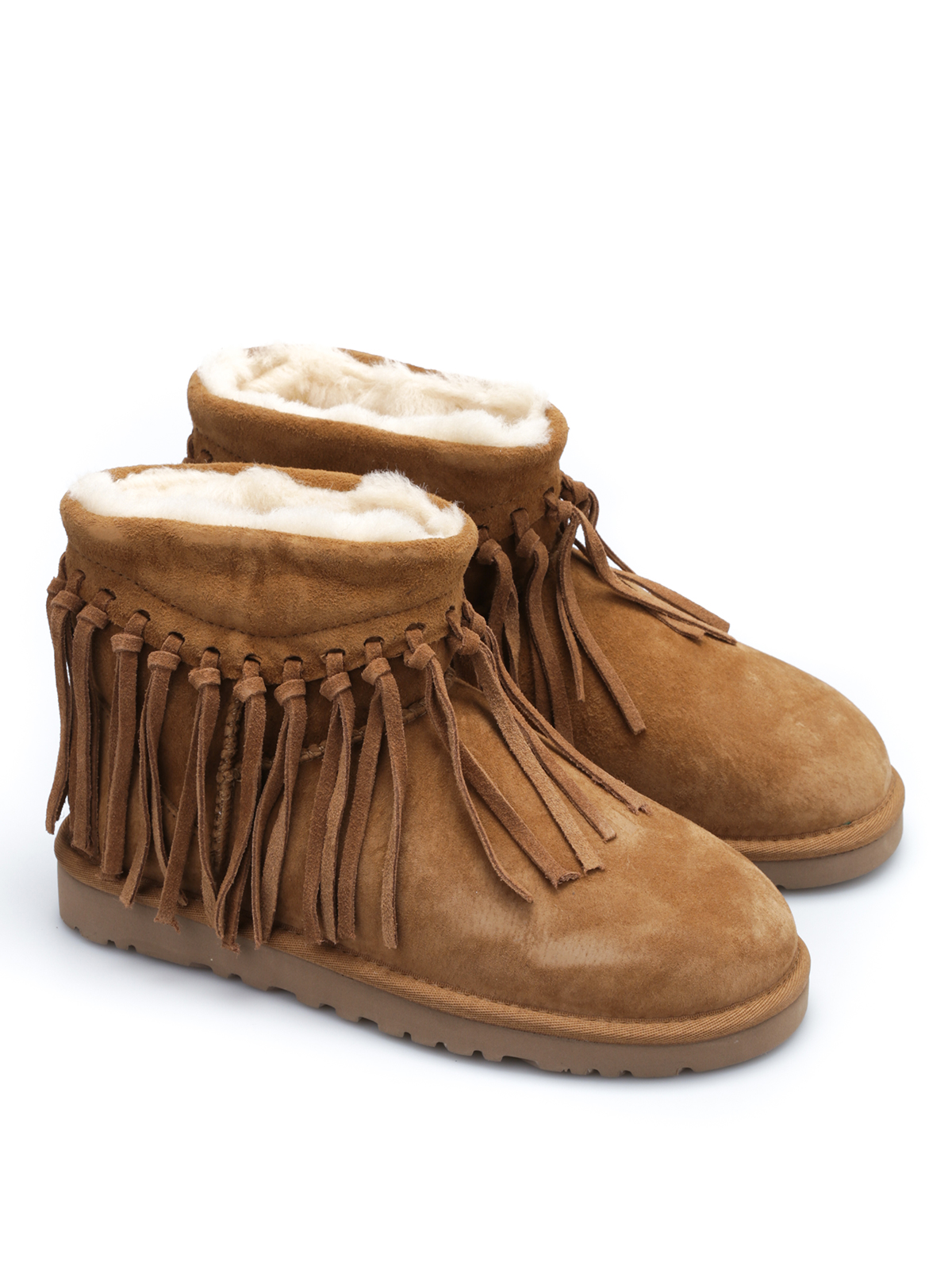 3f339ea439c Uggs Boots Europe - cheap watches mgc-gas.com