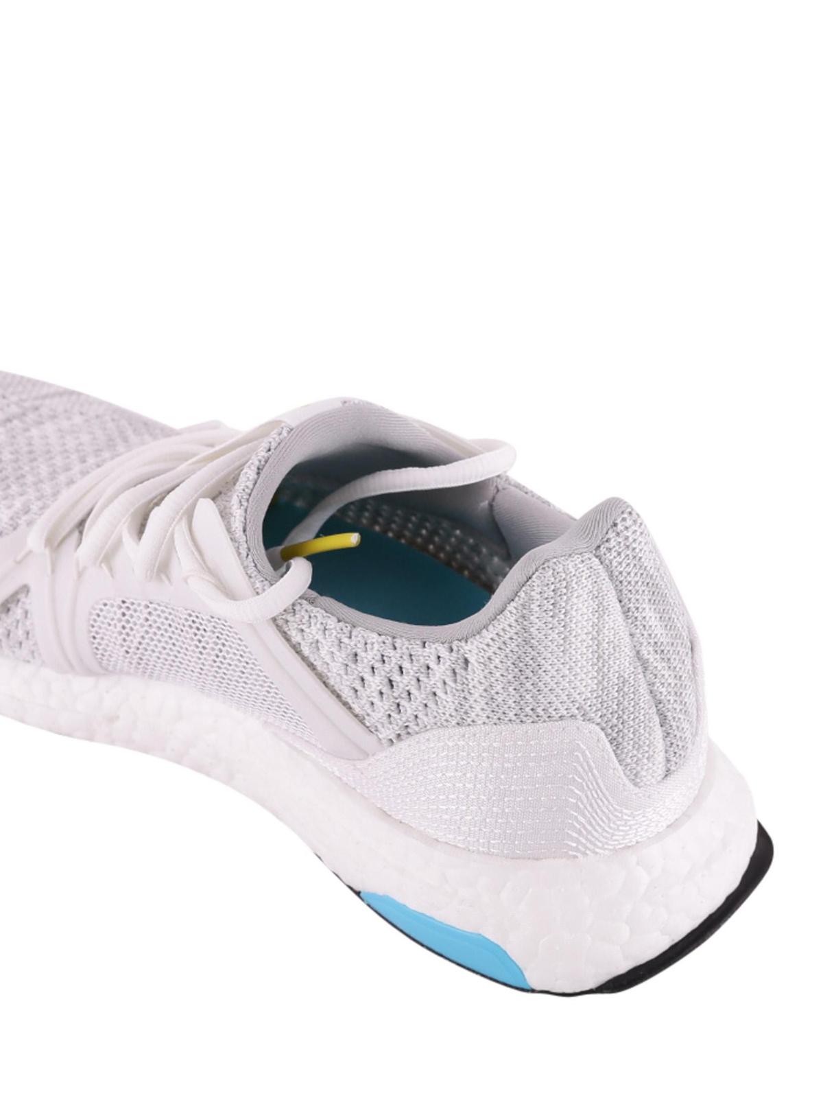 6233310921f5f Ultraboost Parley running sneakers shop online  ADIDAS BY STELLA MCCARTNEY
