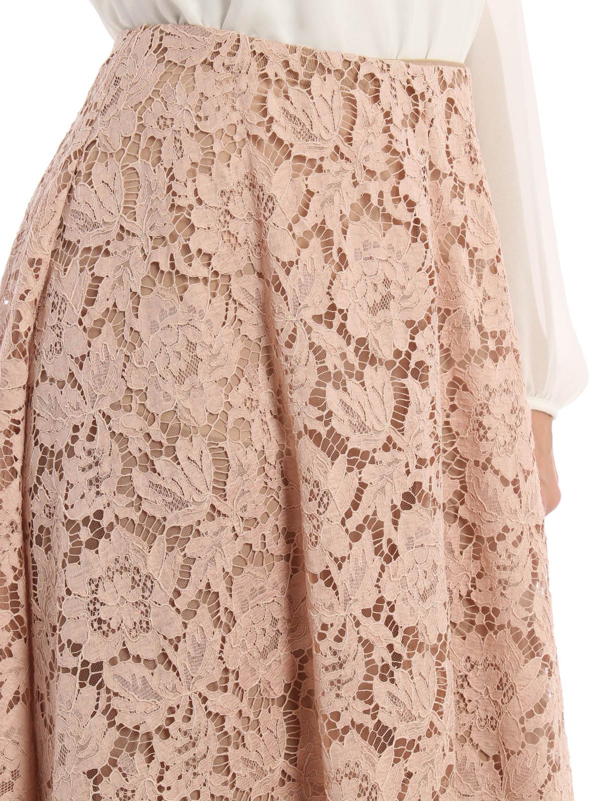 47d3b37b0 Women's Skirts, Short Skirts, Long Skirts, Leather Skirts Online