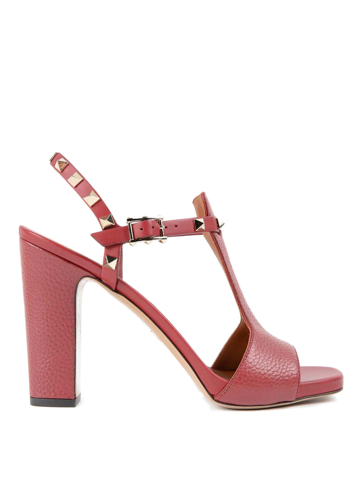 Valentino Rockstud Shoes Online Sale