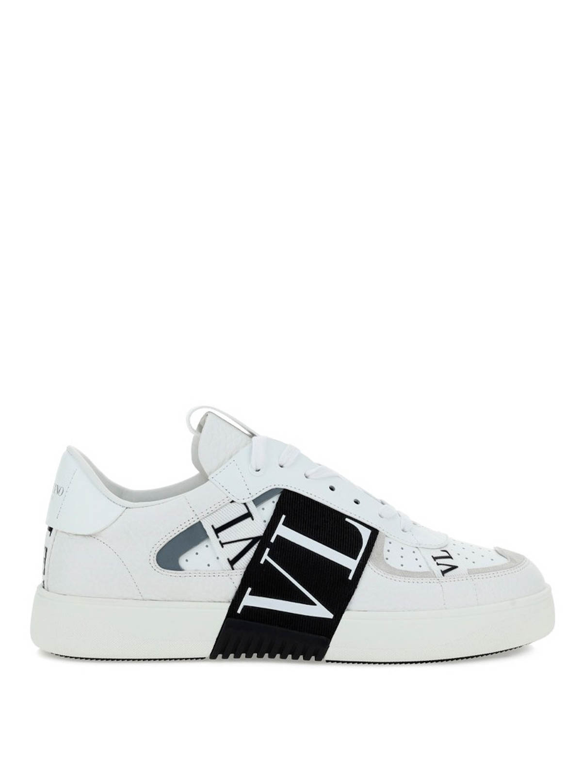 Valentino Leathers VL7N sneakers