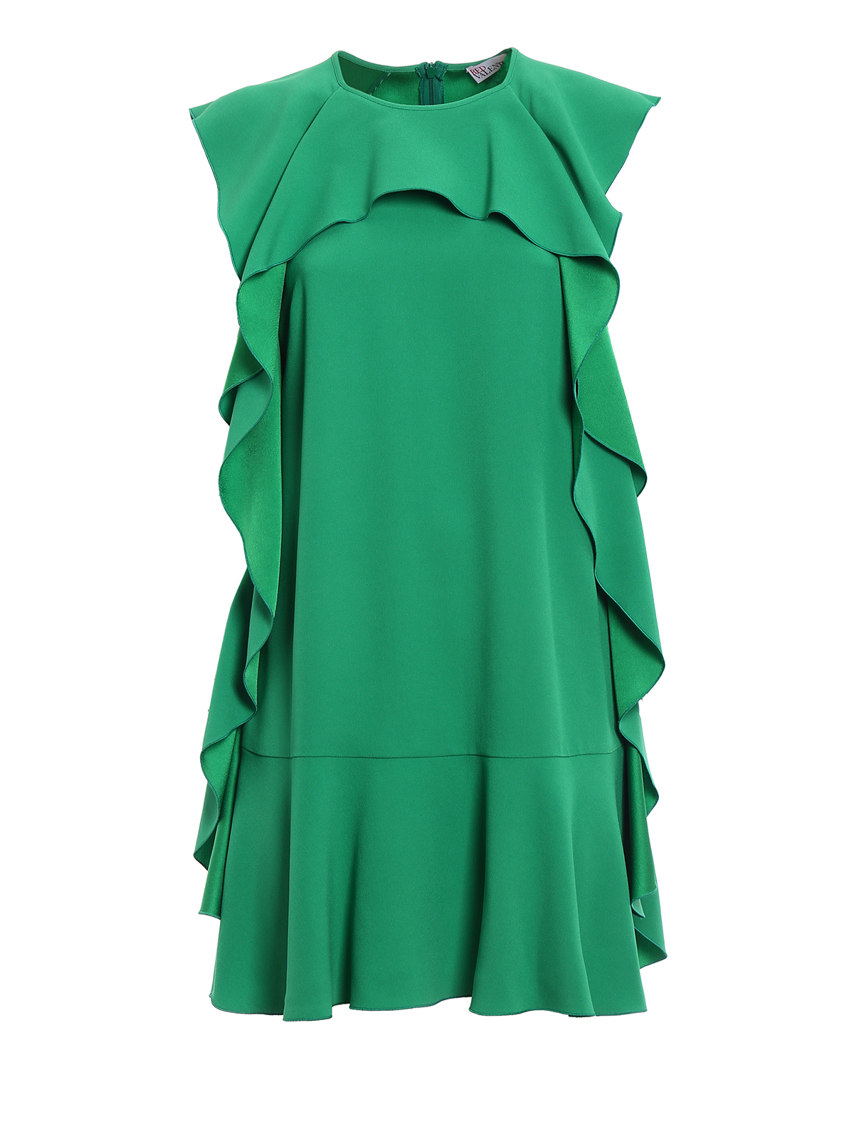 Find great deals on eBay for red green yellow black dress. Shop with confidence.