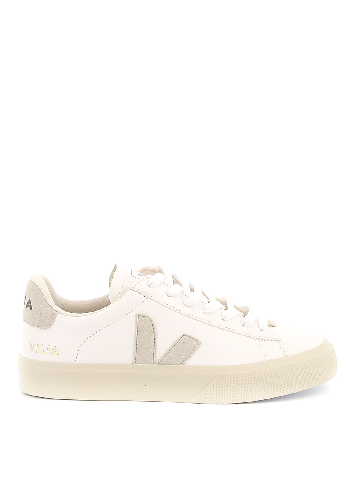 Subproducto Superficial Salida hacia  Veja - Campo sneakers - trainers - CPW051945 | Shop online at iKRIX