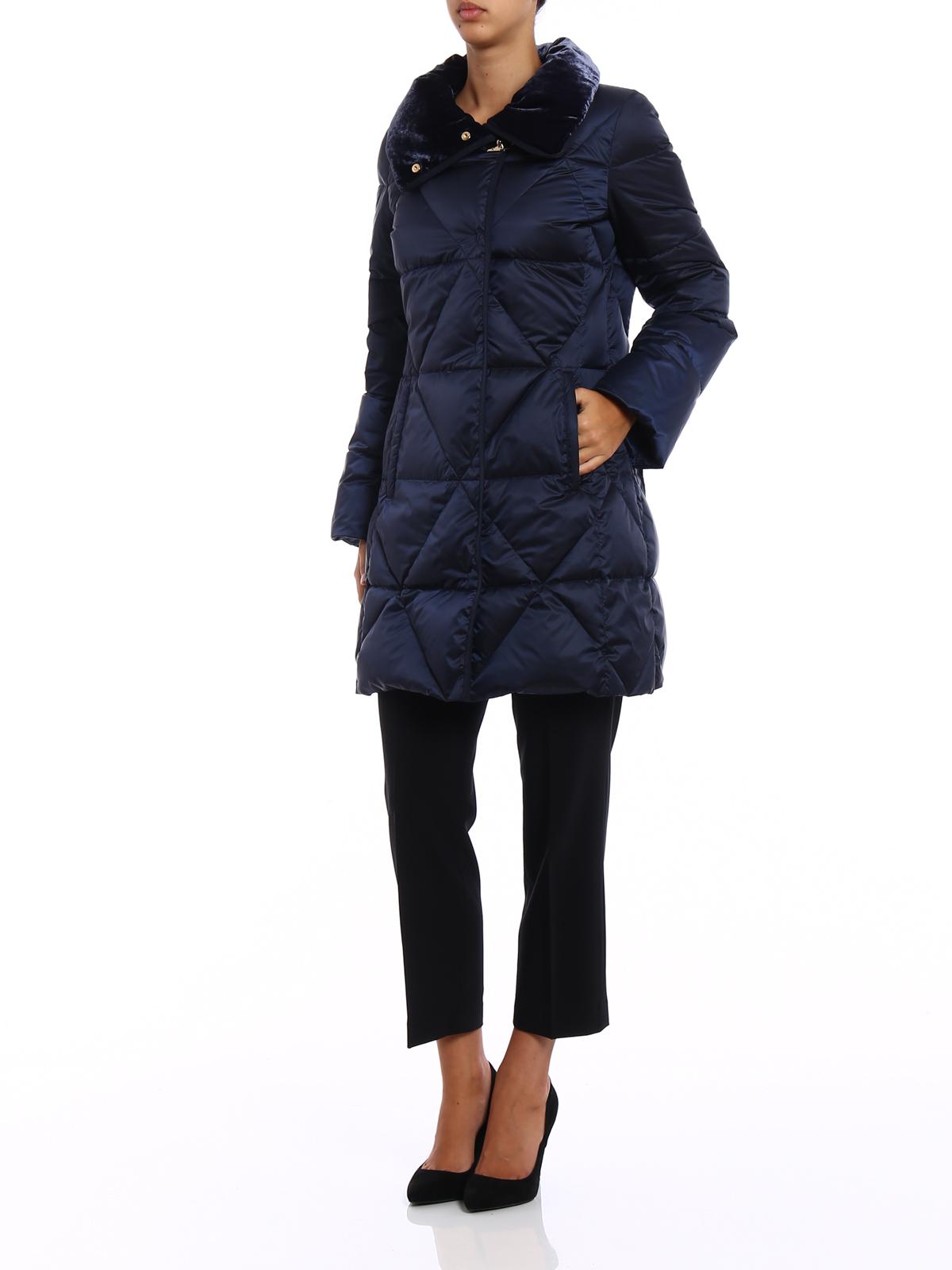 Fay clothes online shop