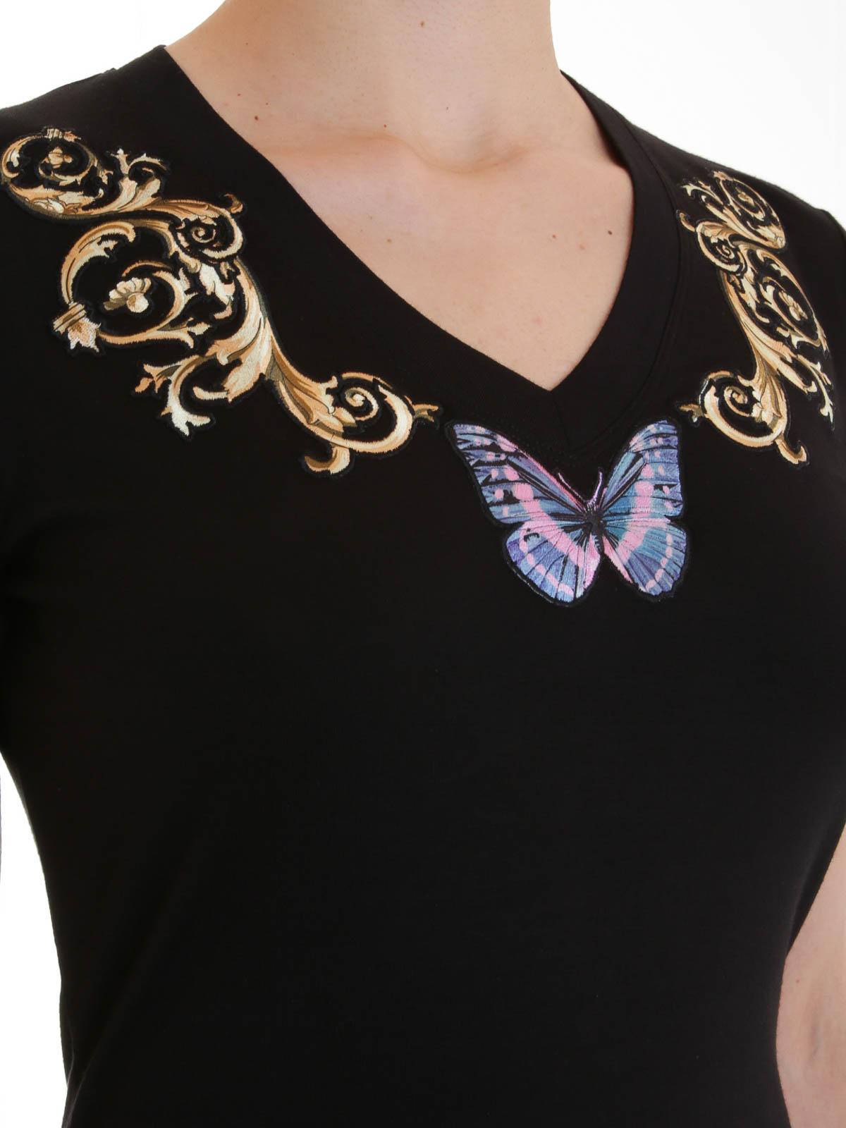 buy versace shirts online