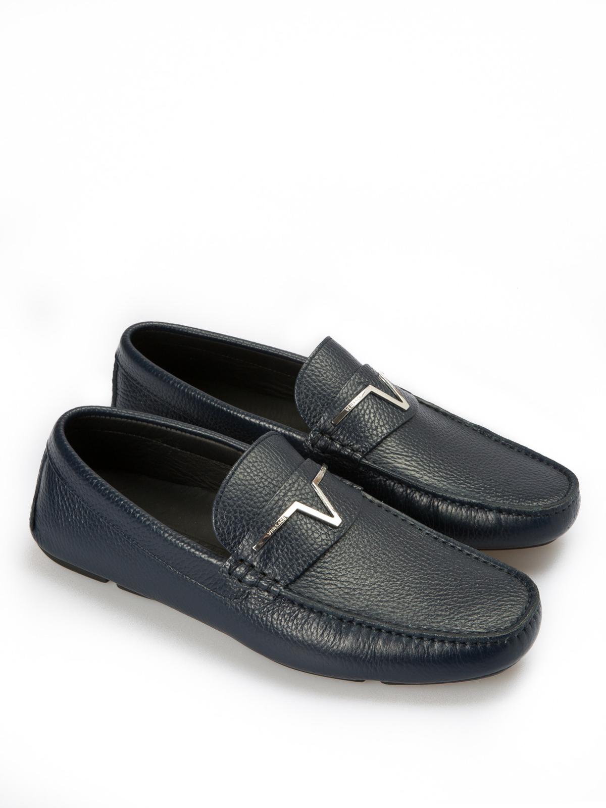 Medusa driver shoes - Loafers