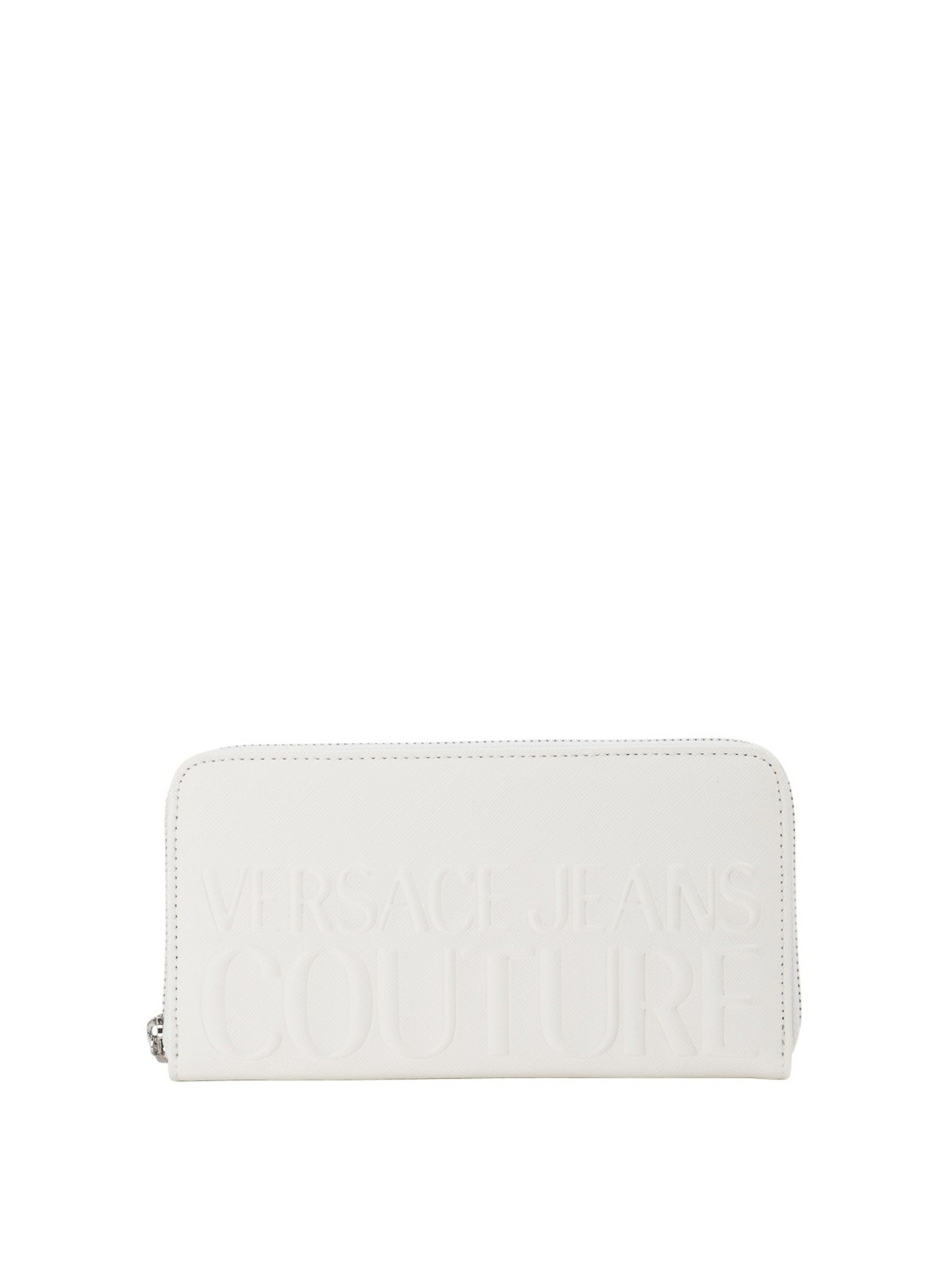 Versace Jeans Couture Wallets EMBOSSED LOGO WALLET