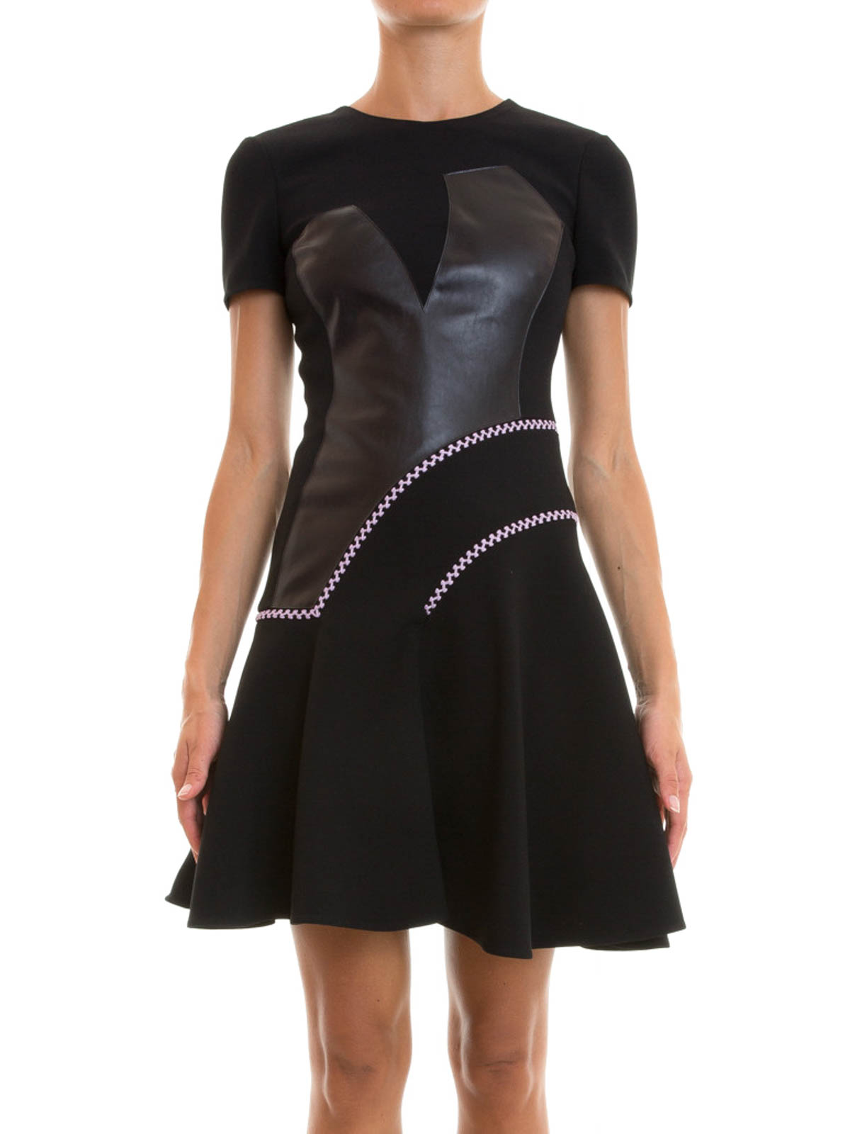 Funny Cocktail Dress