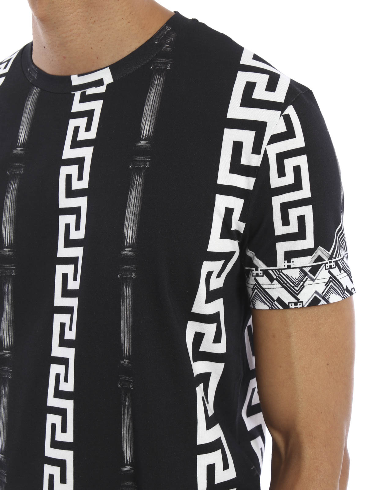 ce08523d Versace T Shirt Buy - DREAMWORKS