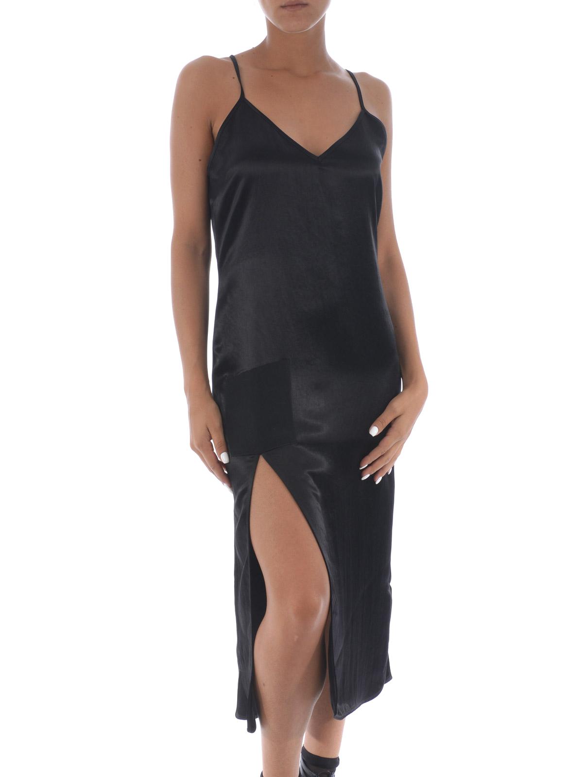 Versace abendkleider online