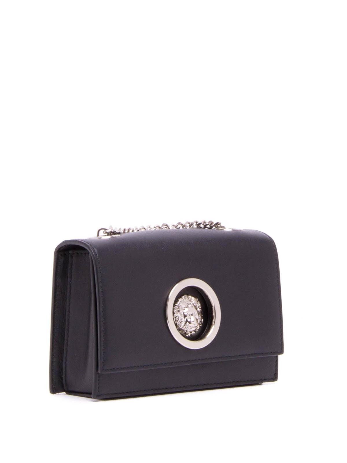 b7580943b2 Versus Versace  cross body bags online - Embellished crossbody bag